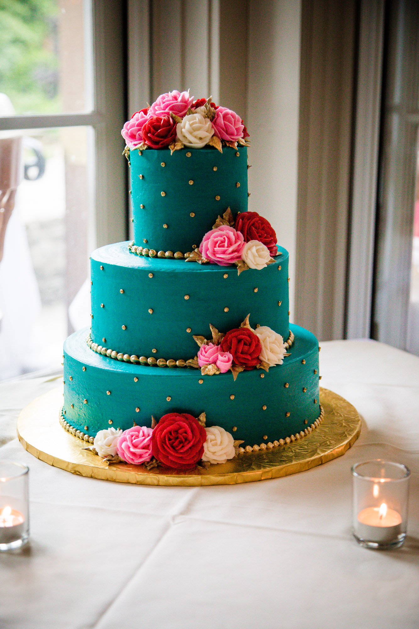 VALLEY GREEN INN WEDDING PHOTOS - 093.jpg