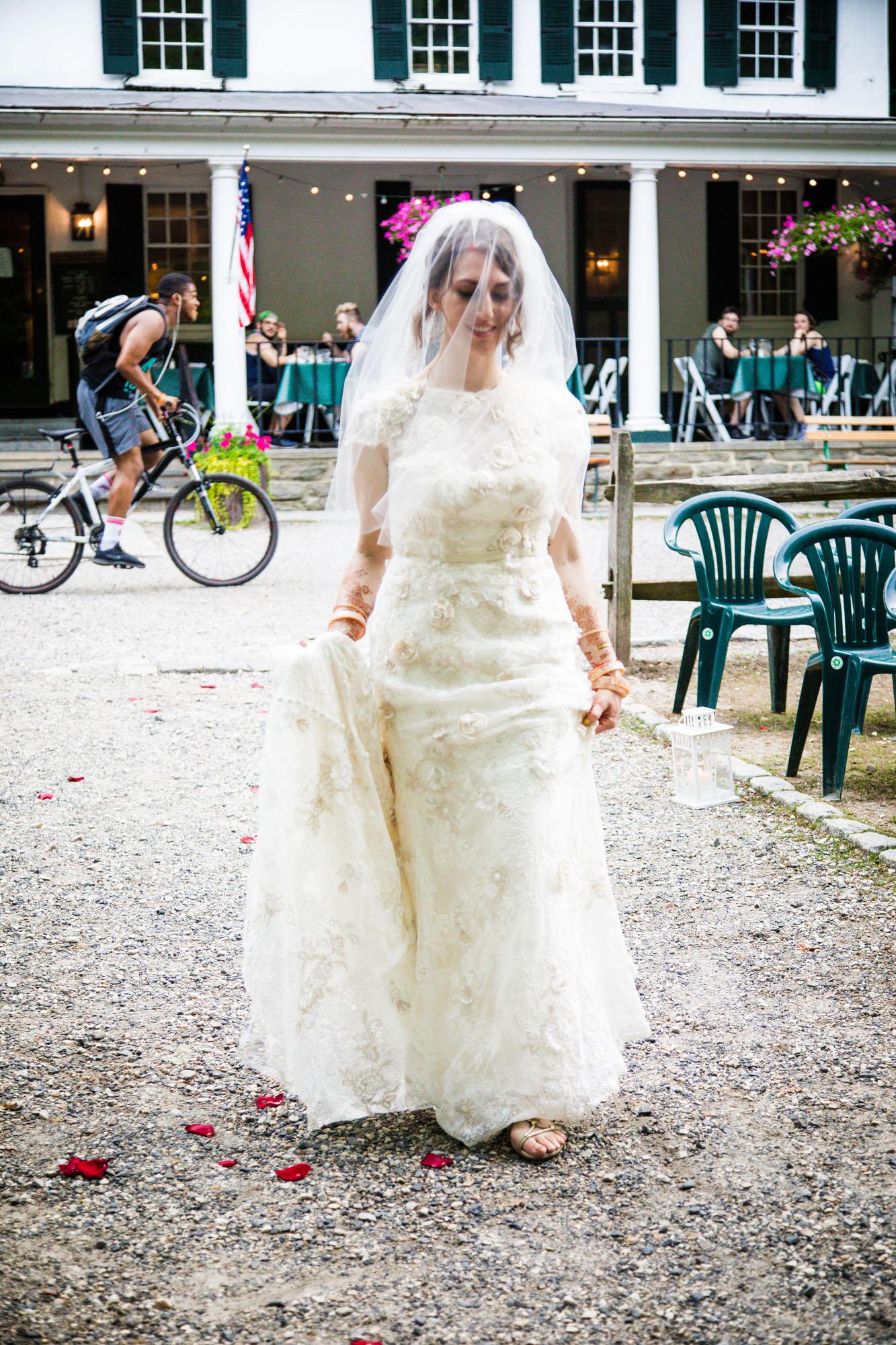 VALLEY GREEN INN WEDDING PHOTOS - 097.jpg