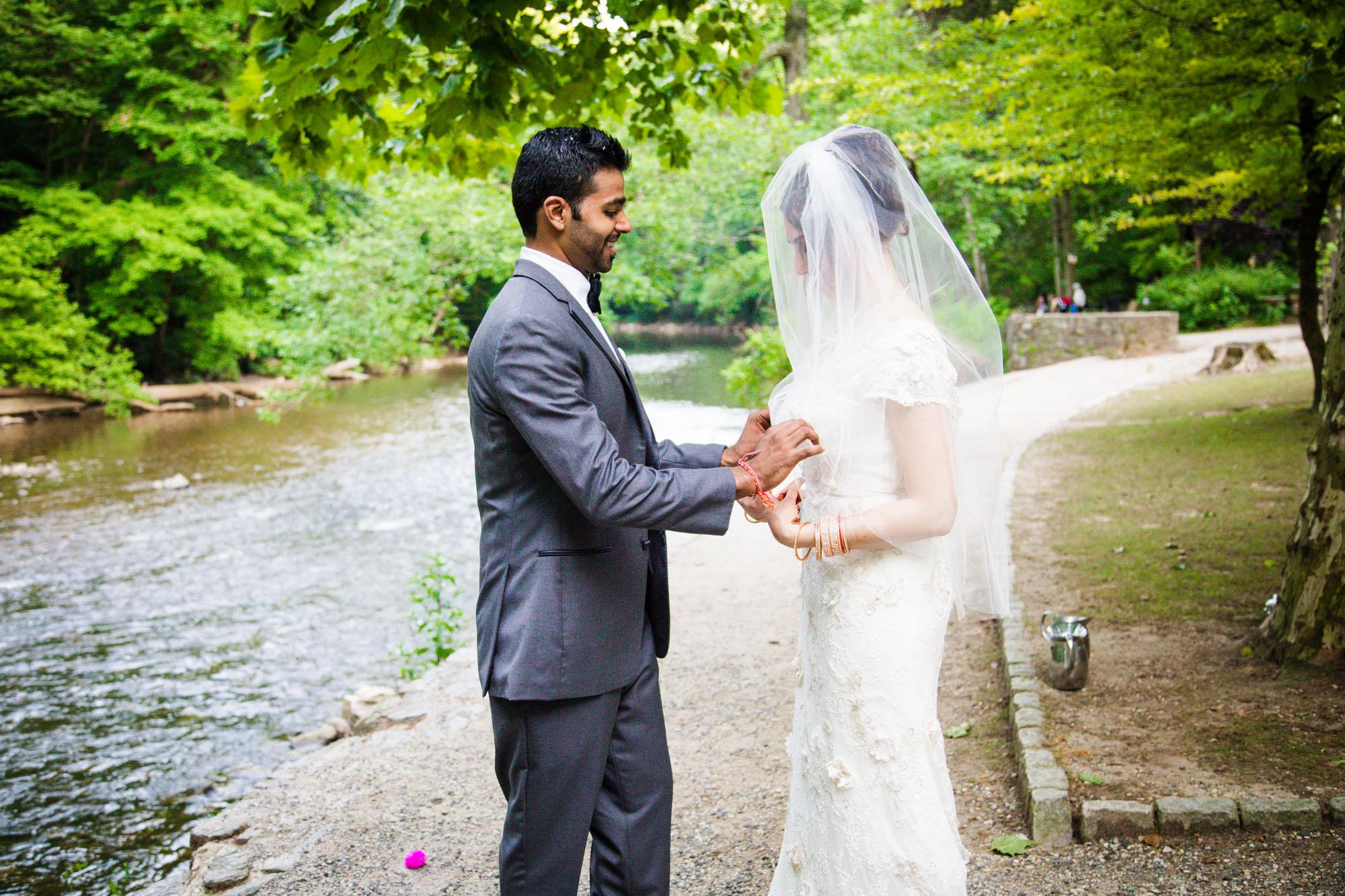 VALLEY GREEN INN WEDDING PHOTOS - 099.jpg