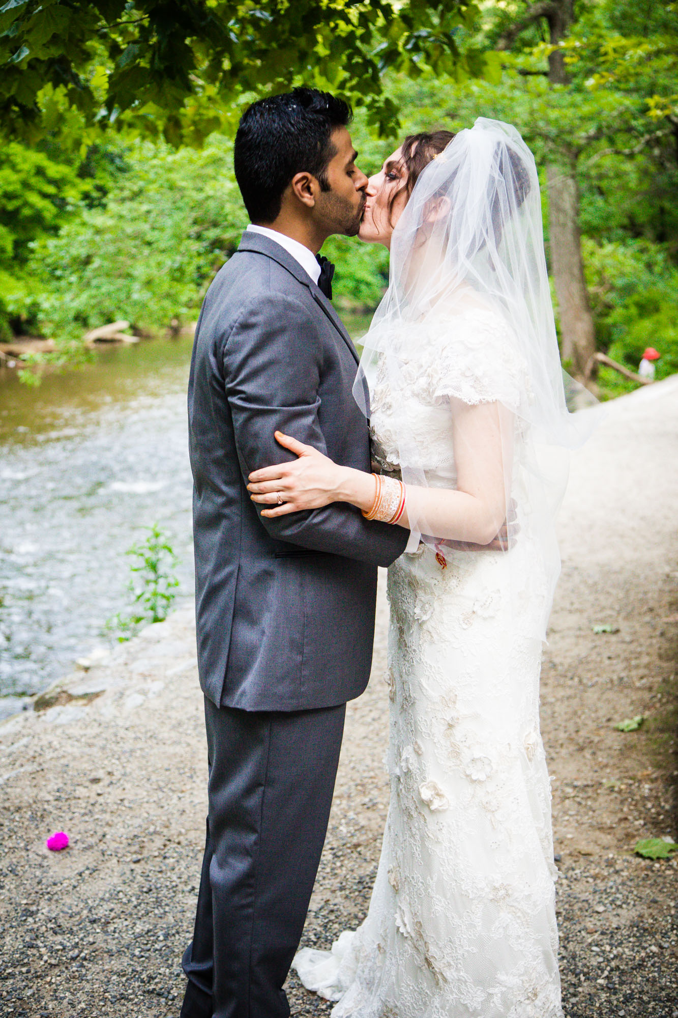 VALLEY GREEN INN WEDDING PHOTOS - 100.jpg