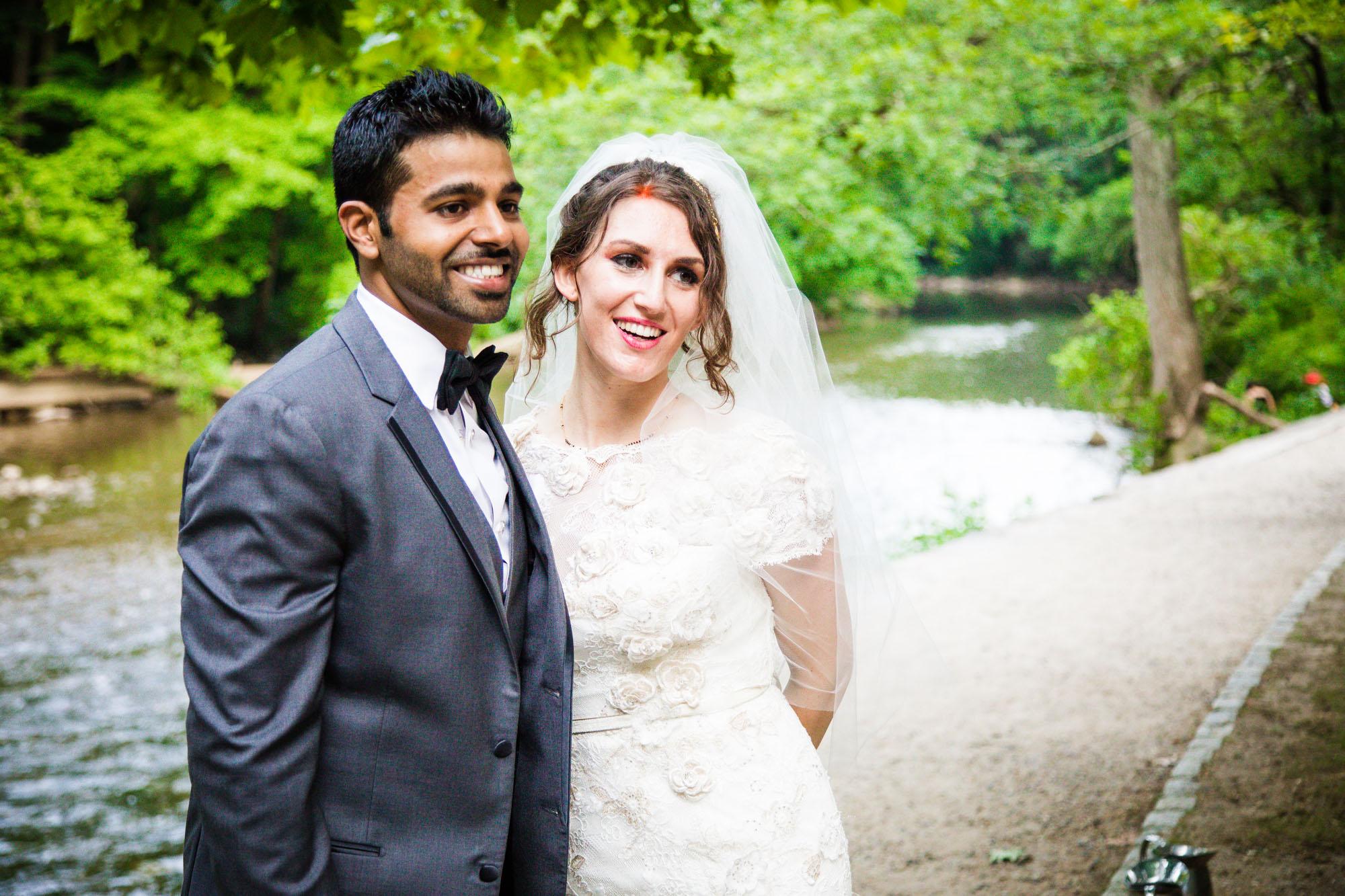 VALLEY GREEN INN WEDDING PHOTOS - 102.jpg