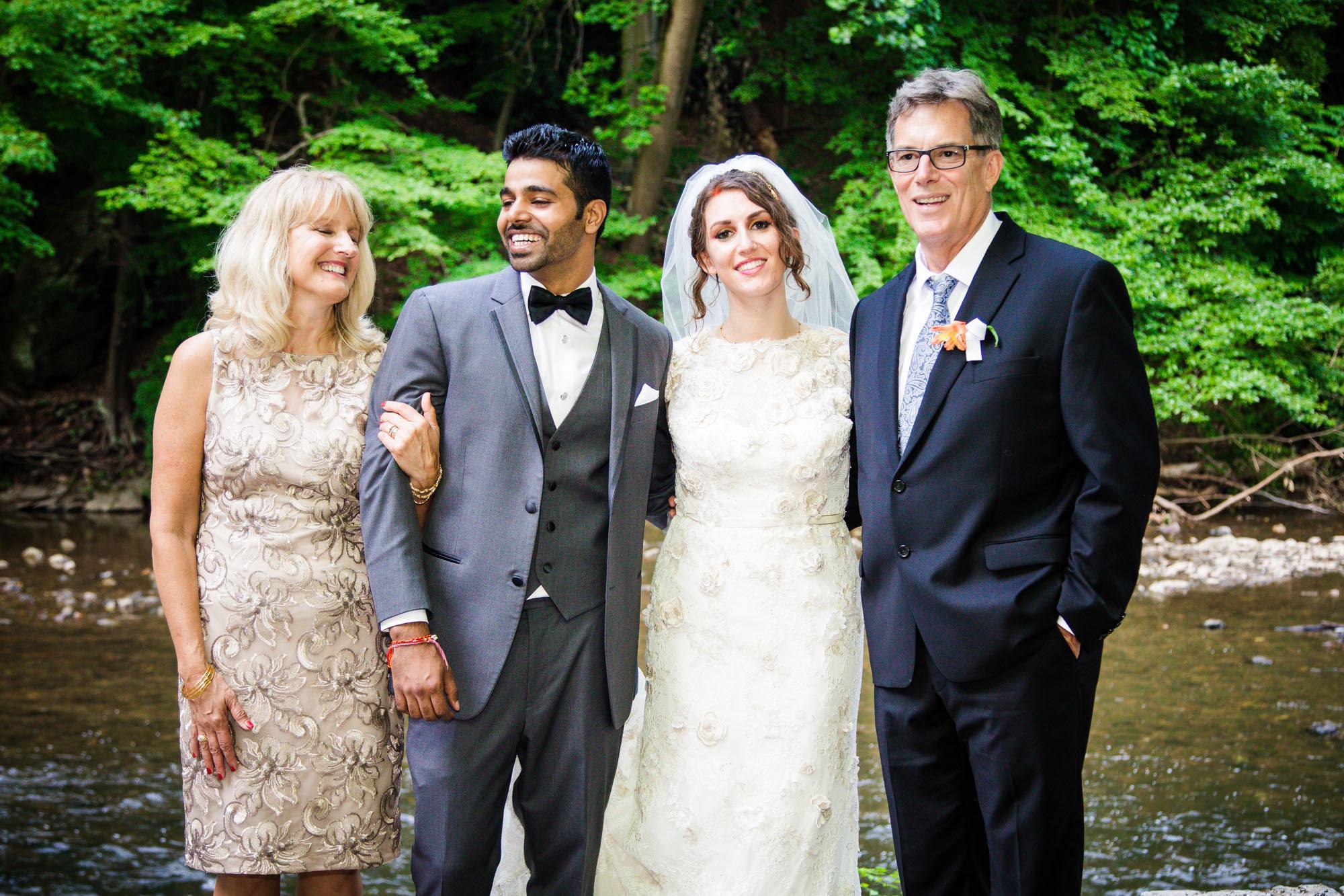 VALLEY GREEN INN WEDDING PHOTOS - 104.jpg