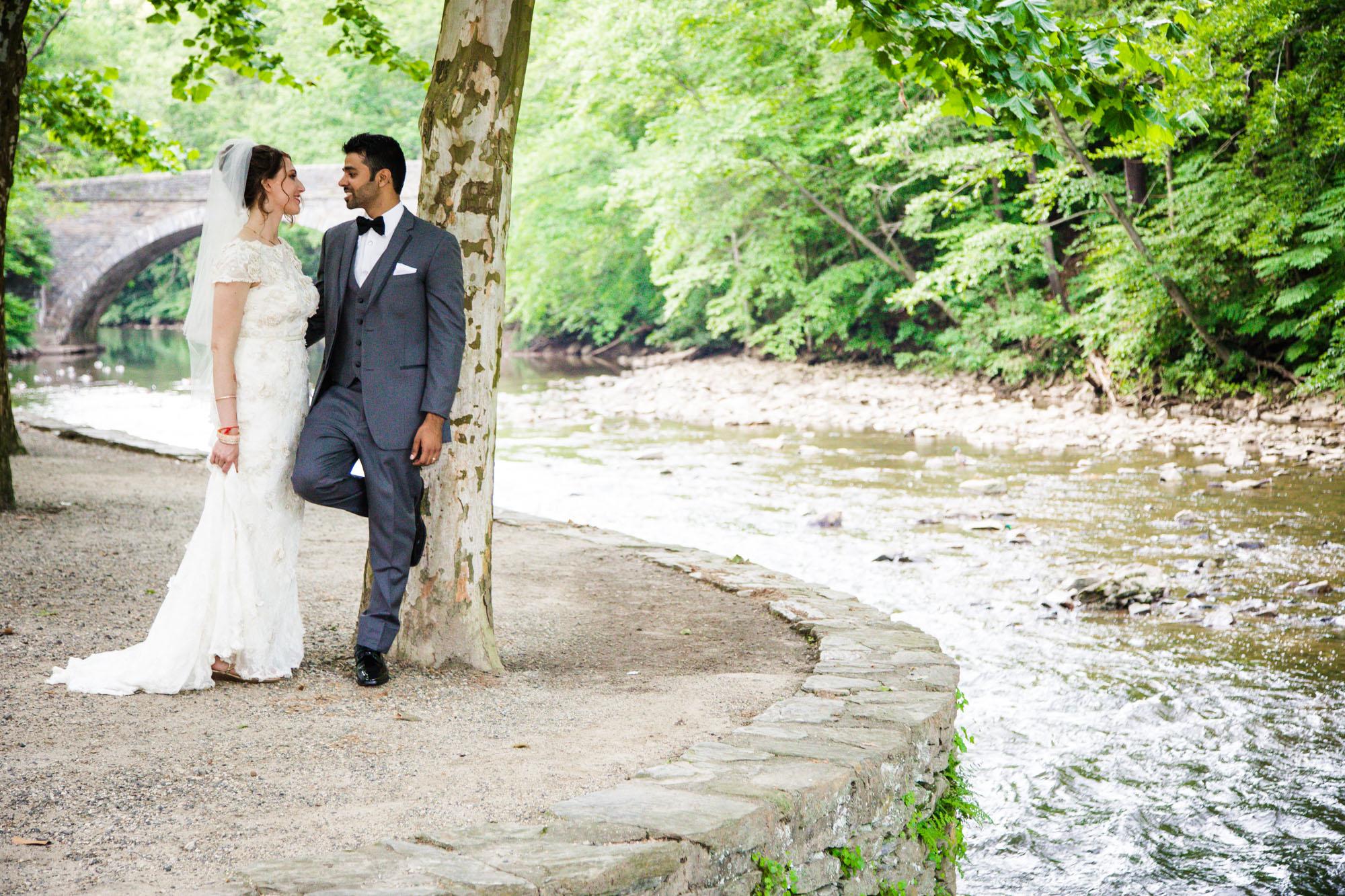 VALLEY GREEN INN WEDDING PHOTOS - 103.jpg