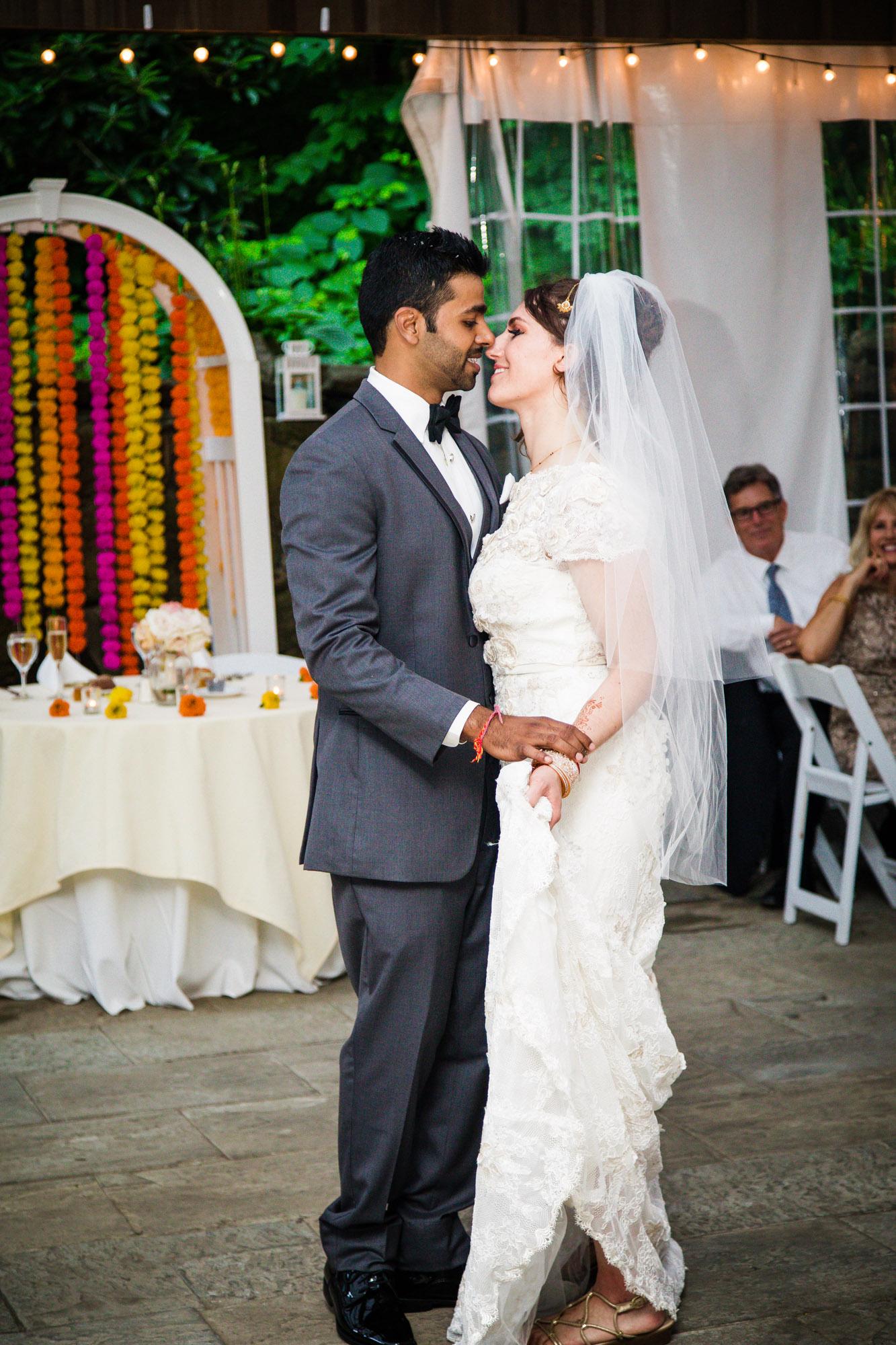 VALLEY GREEN INN WEDDING PHOTOS - 106.jpg