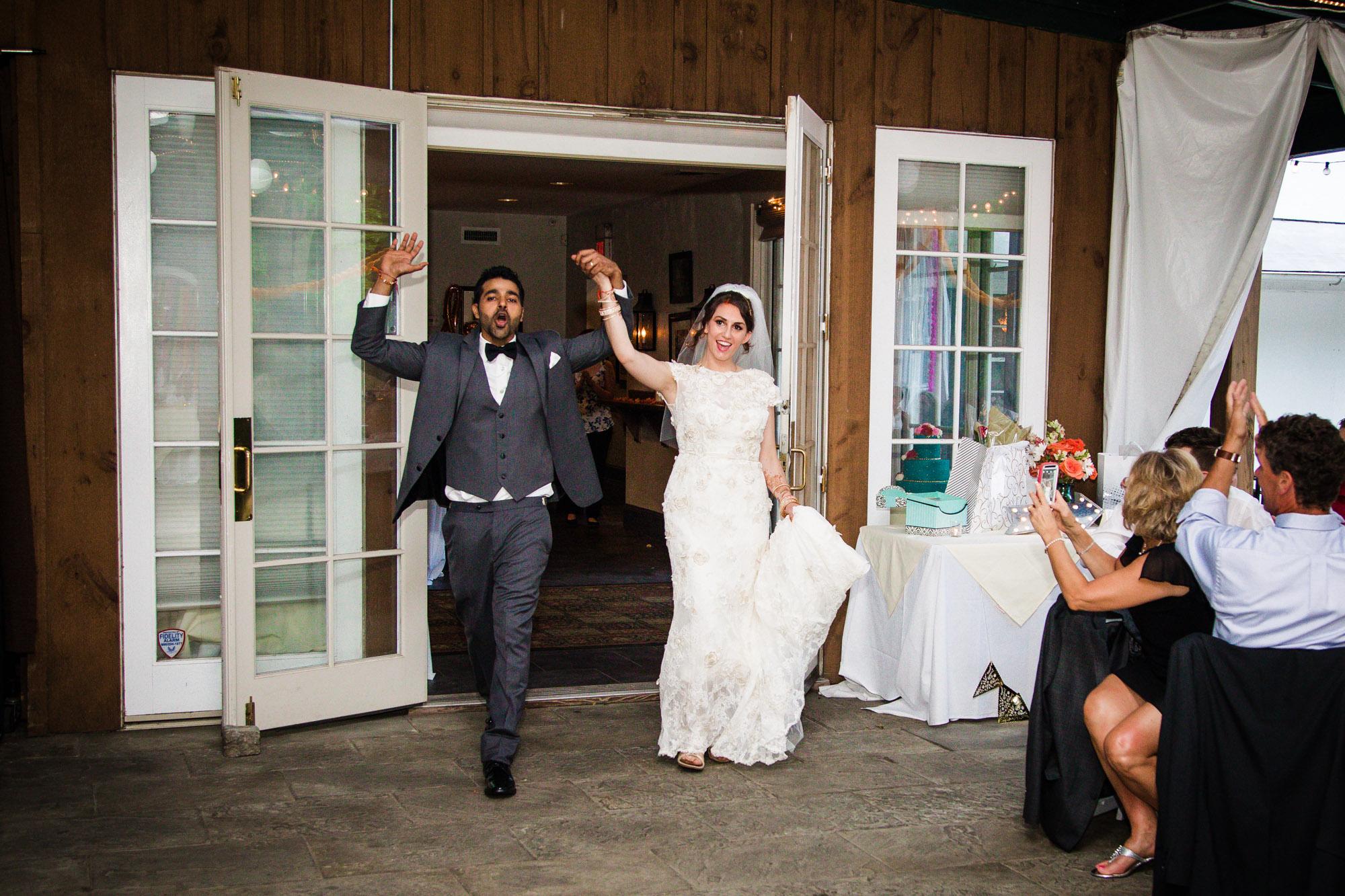 VALLEY GREEN INN WEDDING PHOTOS - 105.jpg
