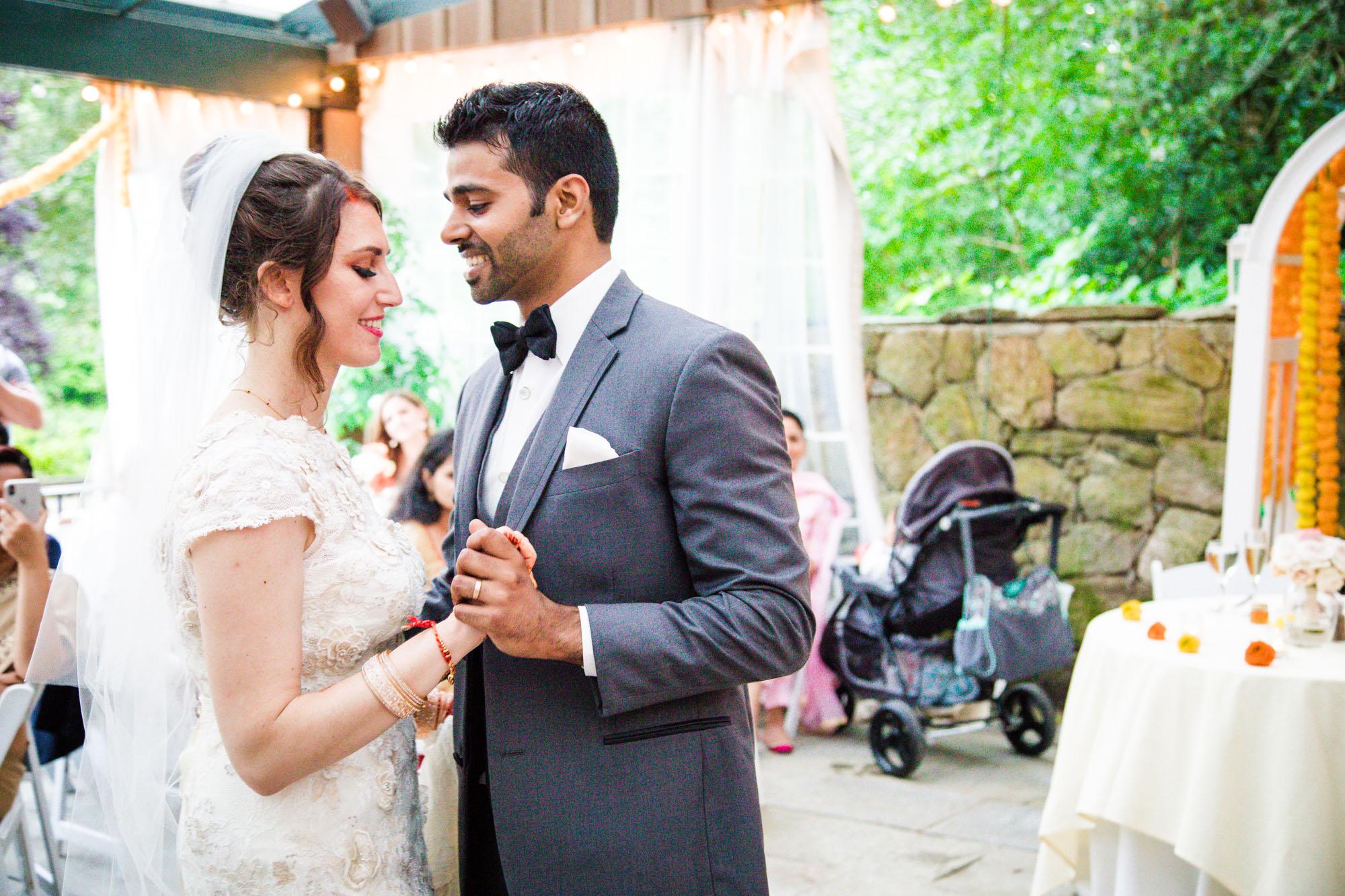 VALLEY GREEN INN WEDDING PHOTOS - 108.jpg
