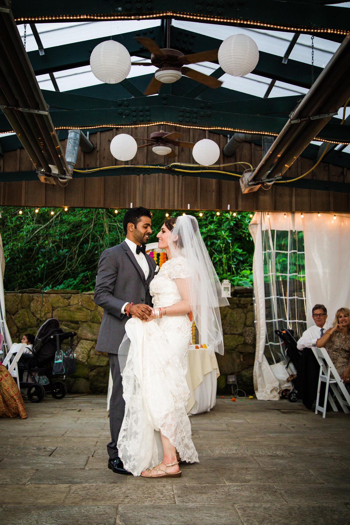 VALLEY GREEN INN WEDDING PHOTOS - 107.jpg