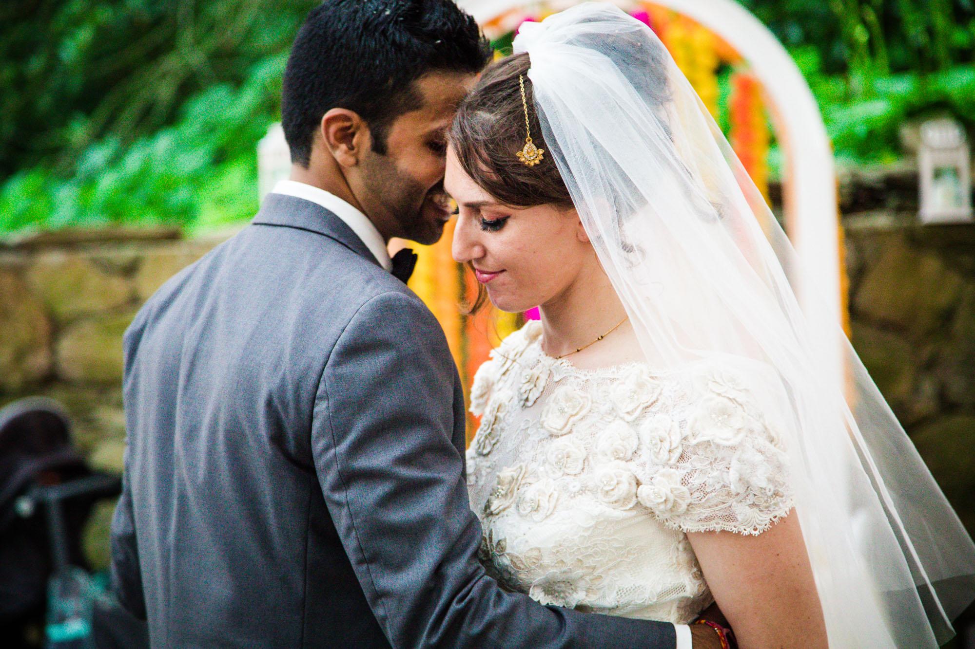 VALLEY GREEN INN WEDDING PHOTOS - 109.jpg