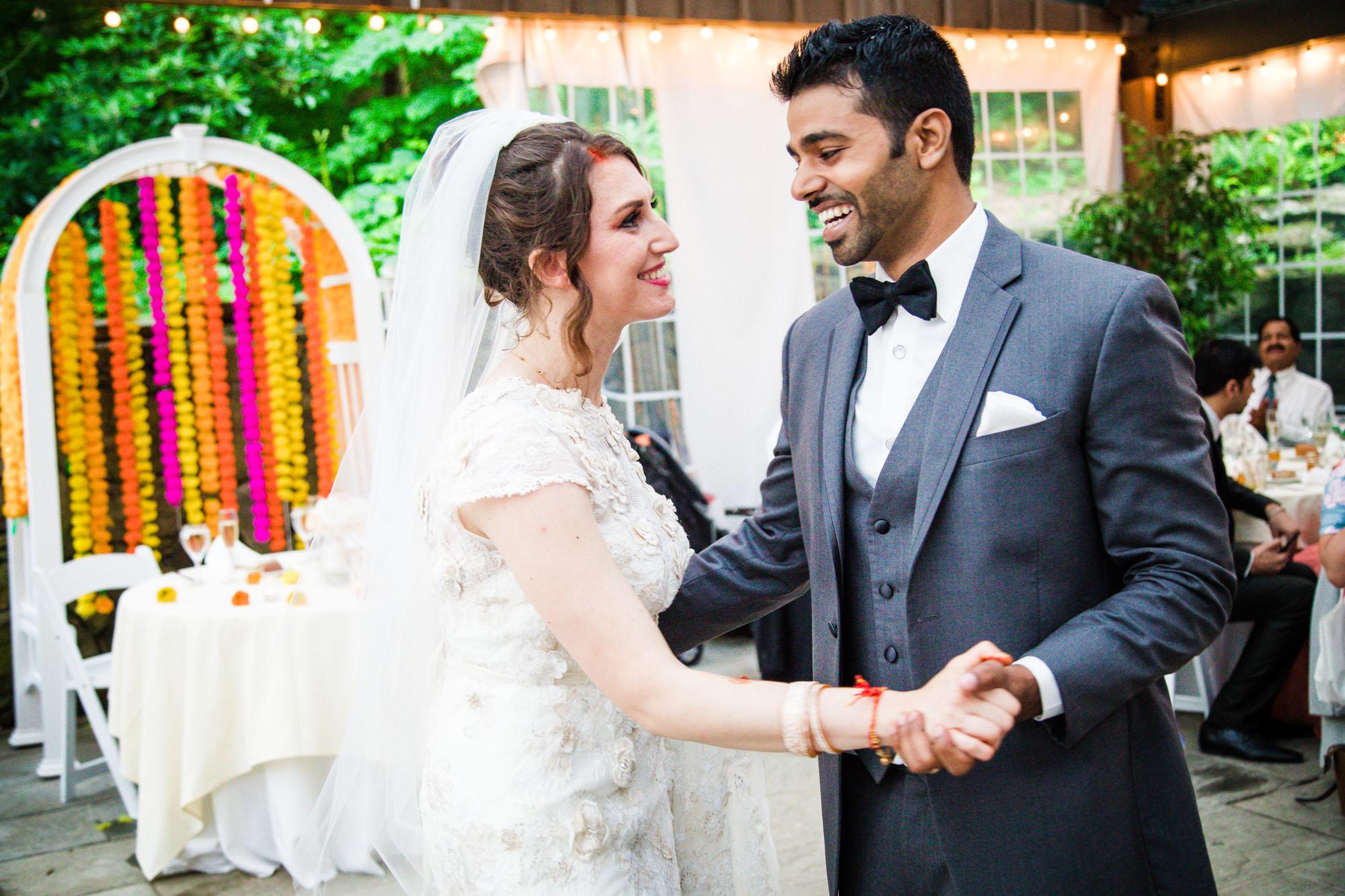 VALLEY GREEN INN WEDDING PHOTOS - 111.jpg