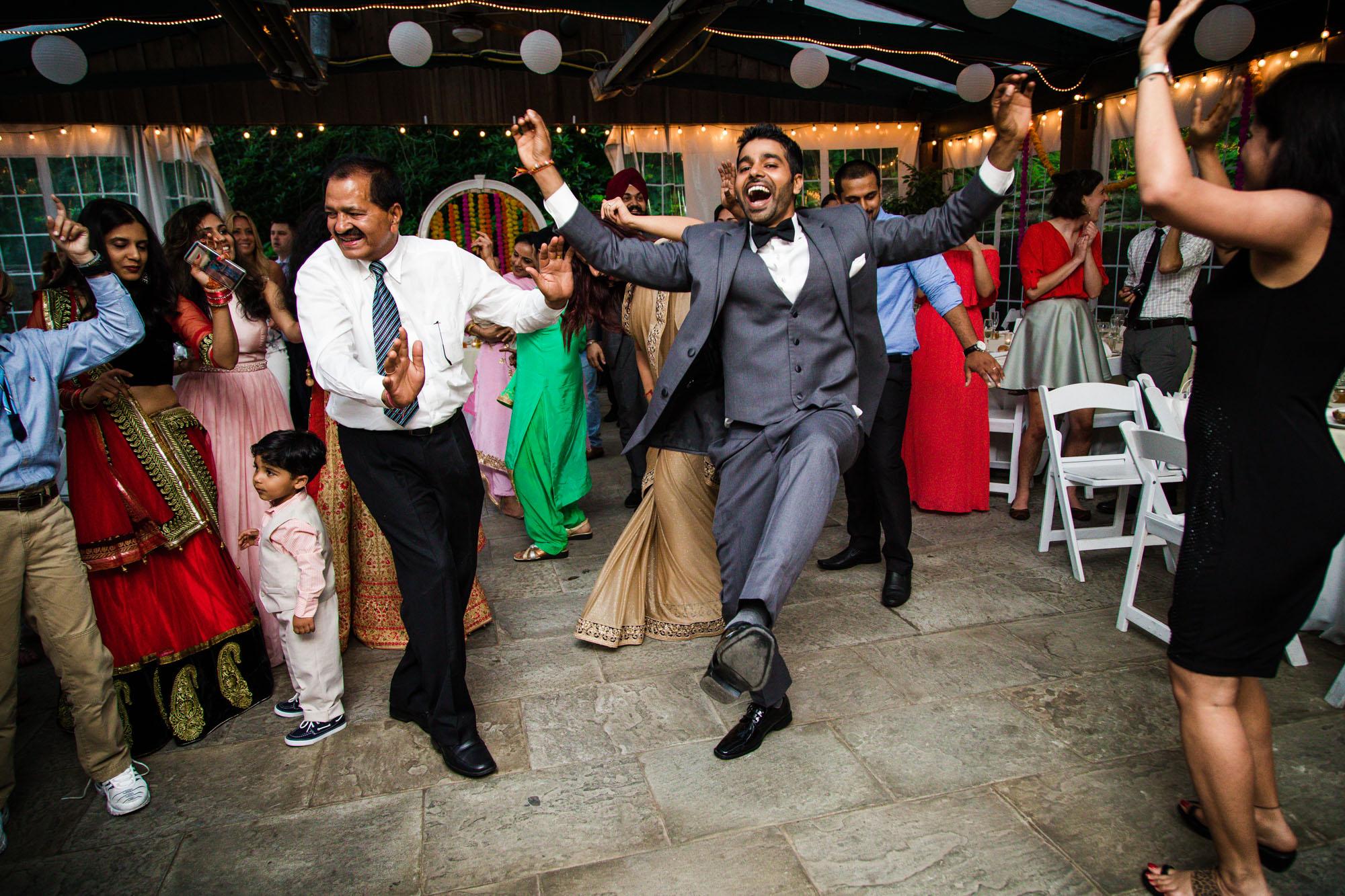 VALLEY GREEN INN WEDDING PHOTOS - 115.jpg