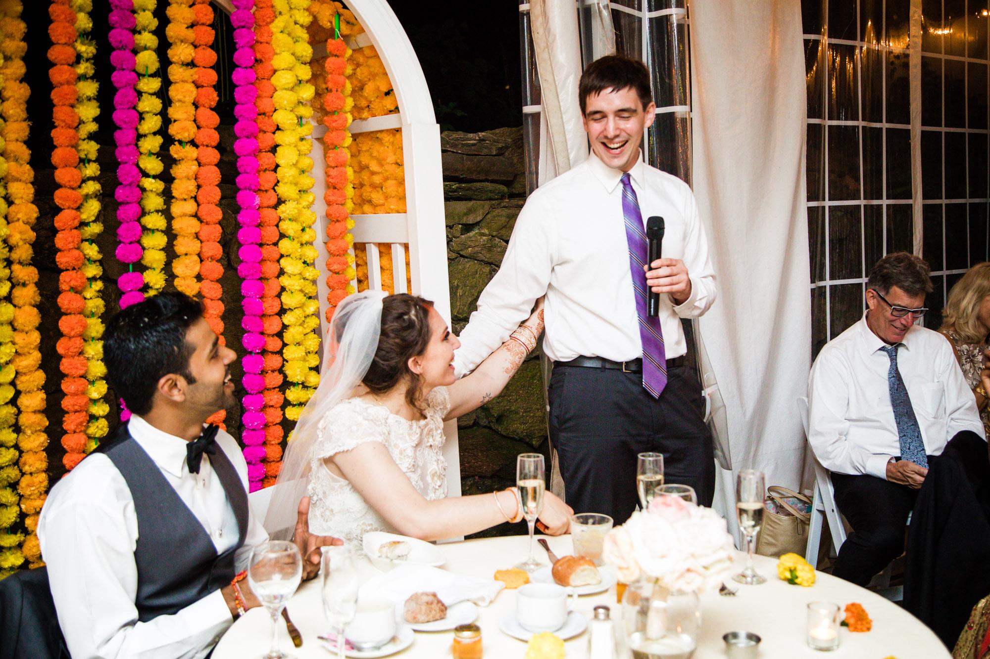 VALLEY GREEN INN WEDDING PHOTOS - 121.jpg