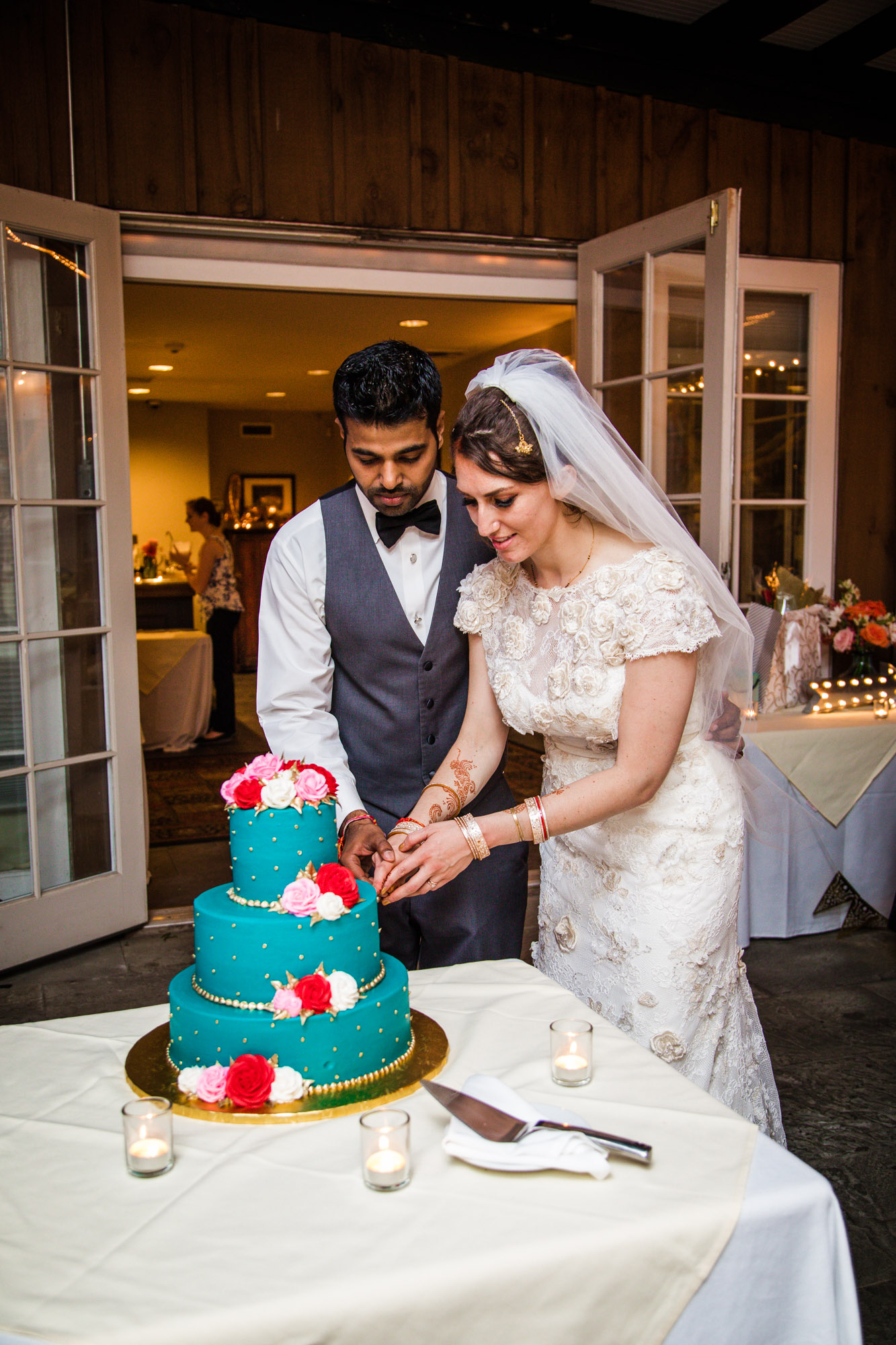 VALLEY GREEN INN WEDDING PHOTOS - 126.jpg
