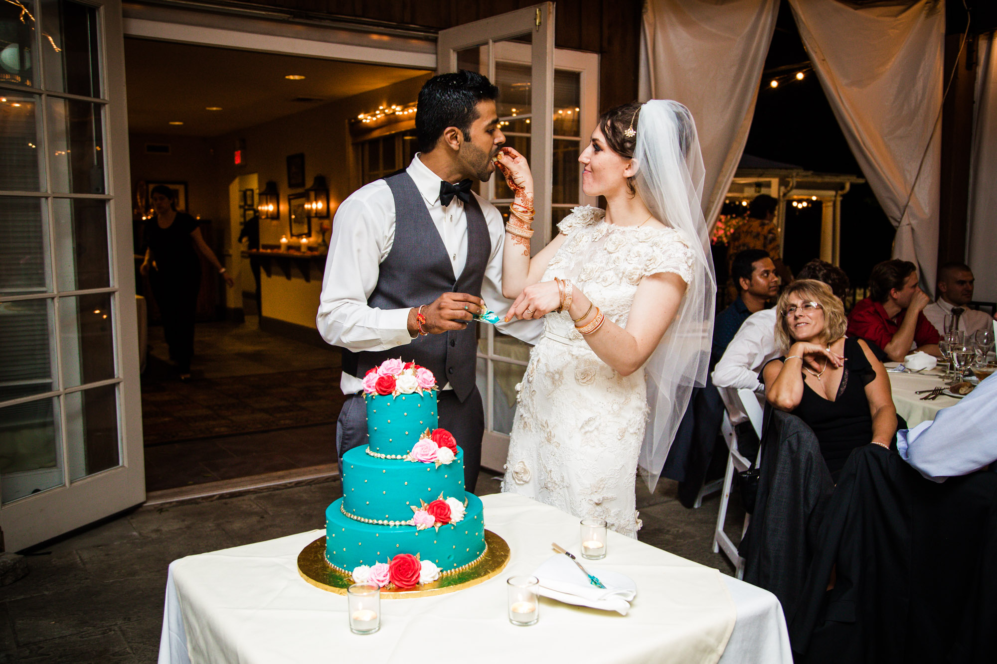 VALLEY GREEN INN WEDDING PHOTOS - 127.jpg