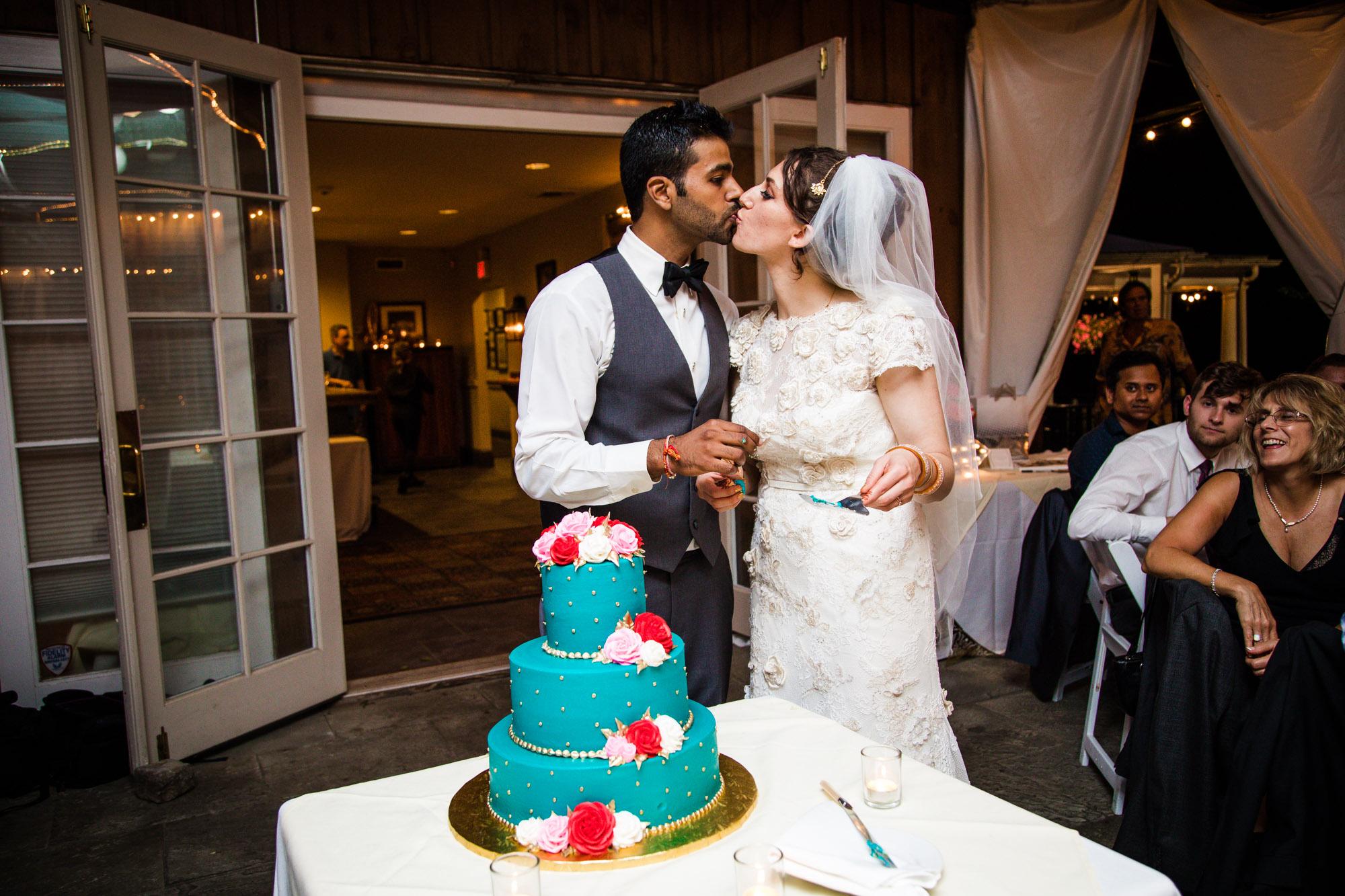 VALLEY GREEN INN WEDDING PHOTOS - 128.jpg