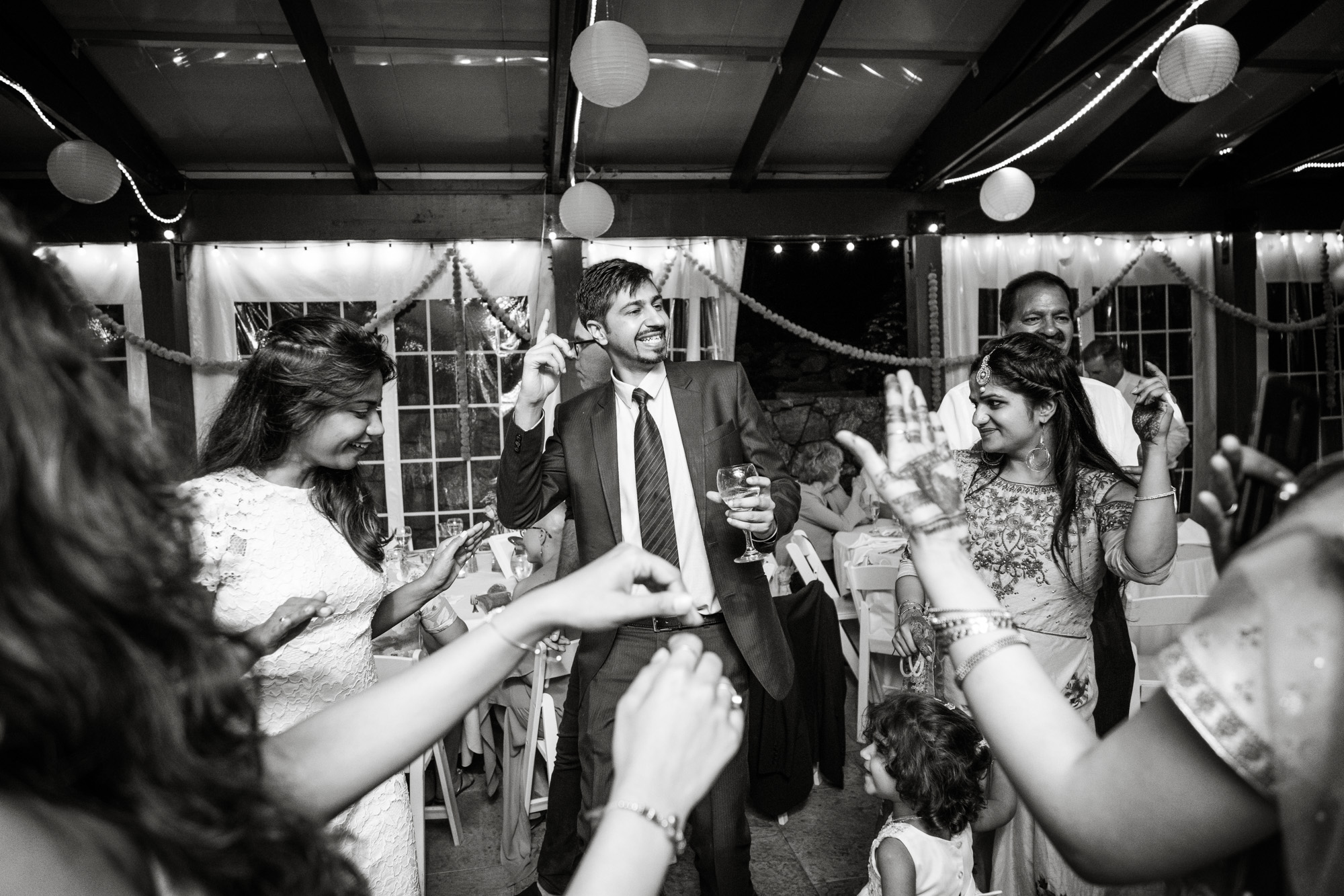 VALLEY GREEN INN WEDDING PHOTOS - 132.jpg
