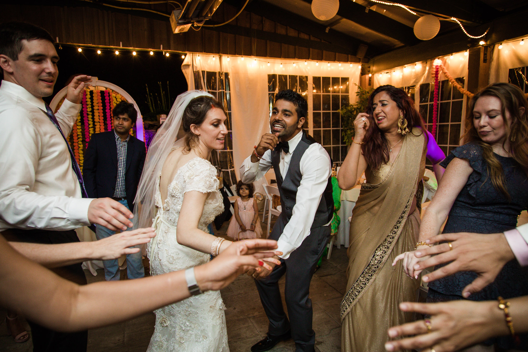 VALLEY GREEN INN WEDDING PHOTOS - 137.jpg