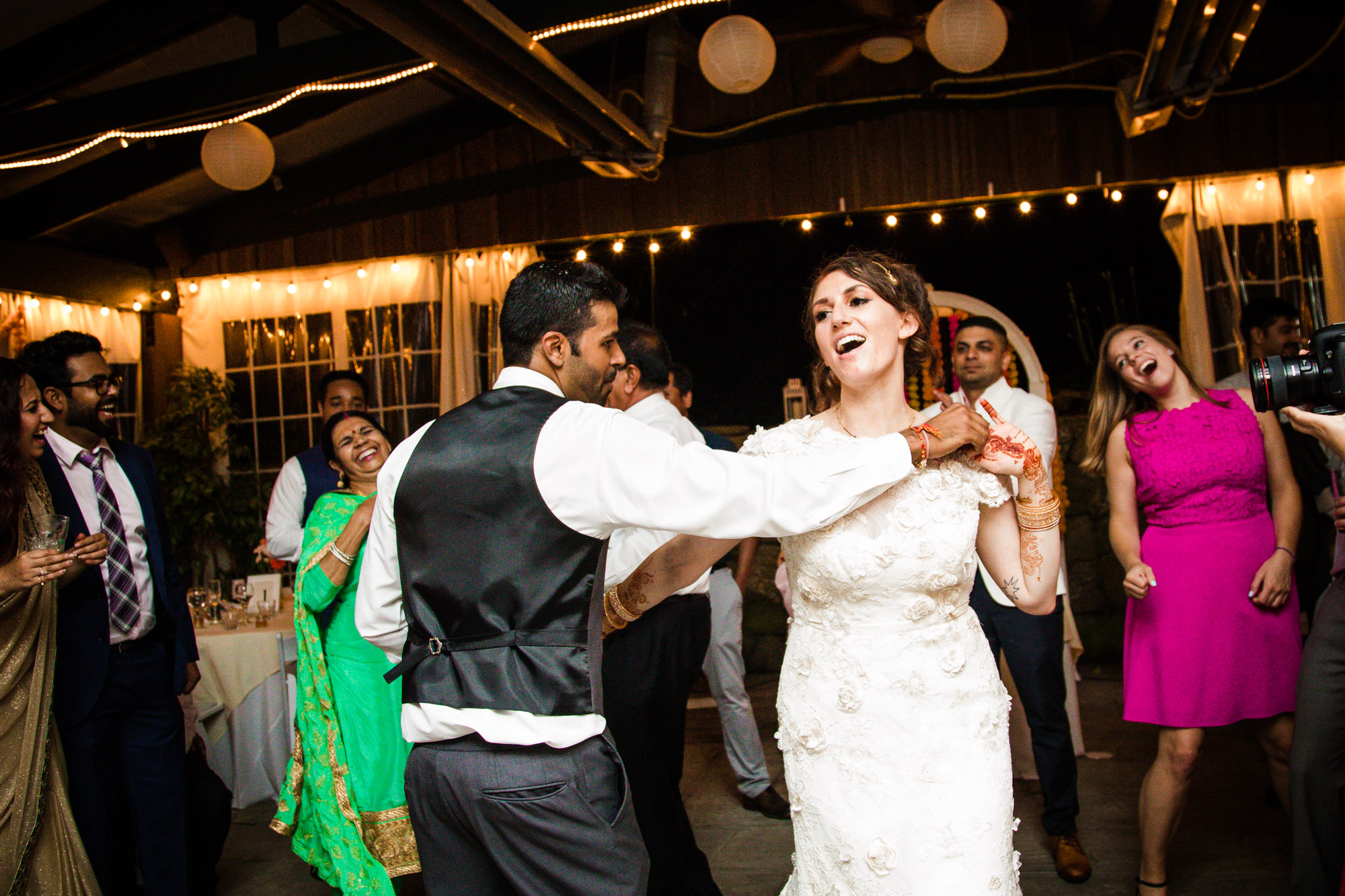 VALLEY GREEN INN WEDDING PHOTOS - 138.jpg