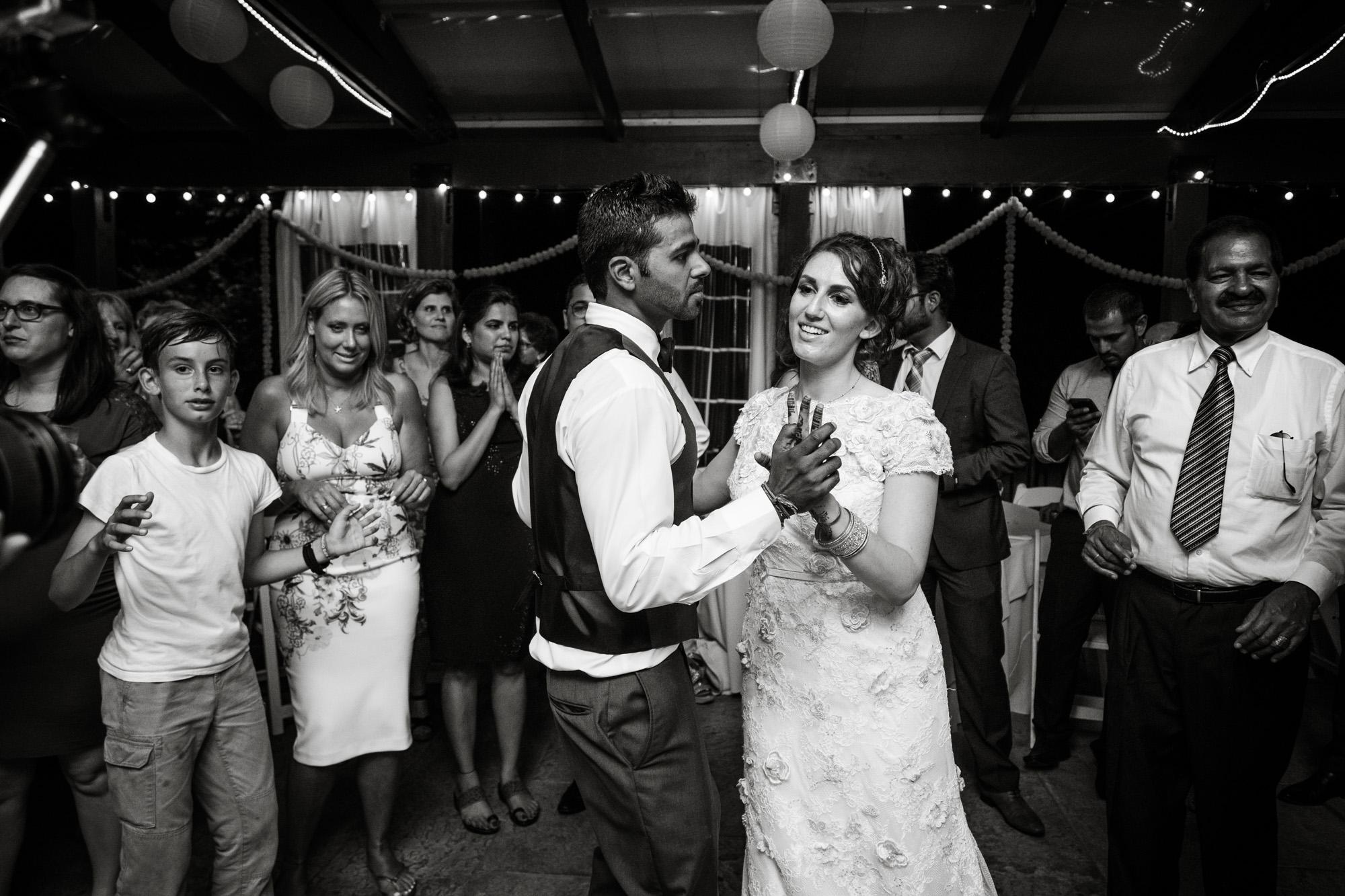 VALLEY GREEN INN WEDDING PHOTOS - 139.jpg