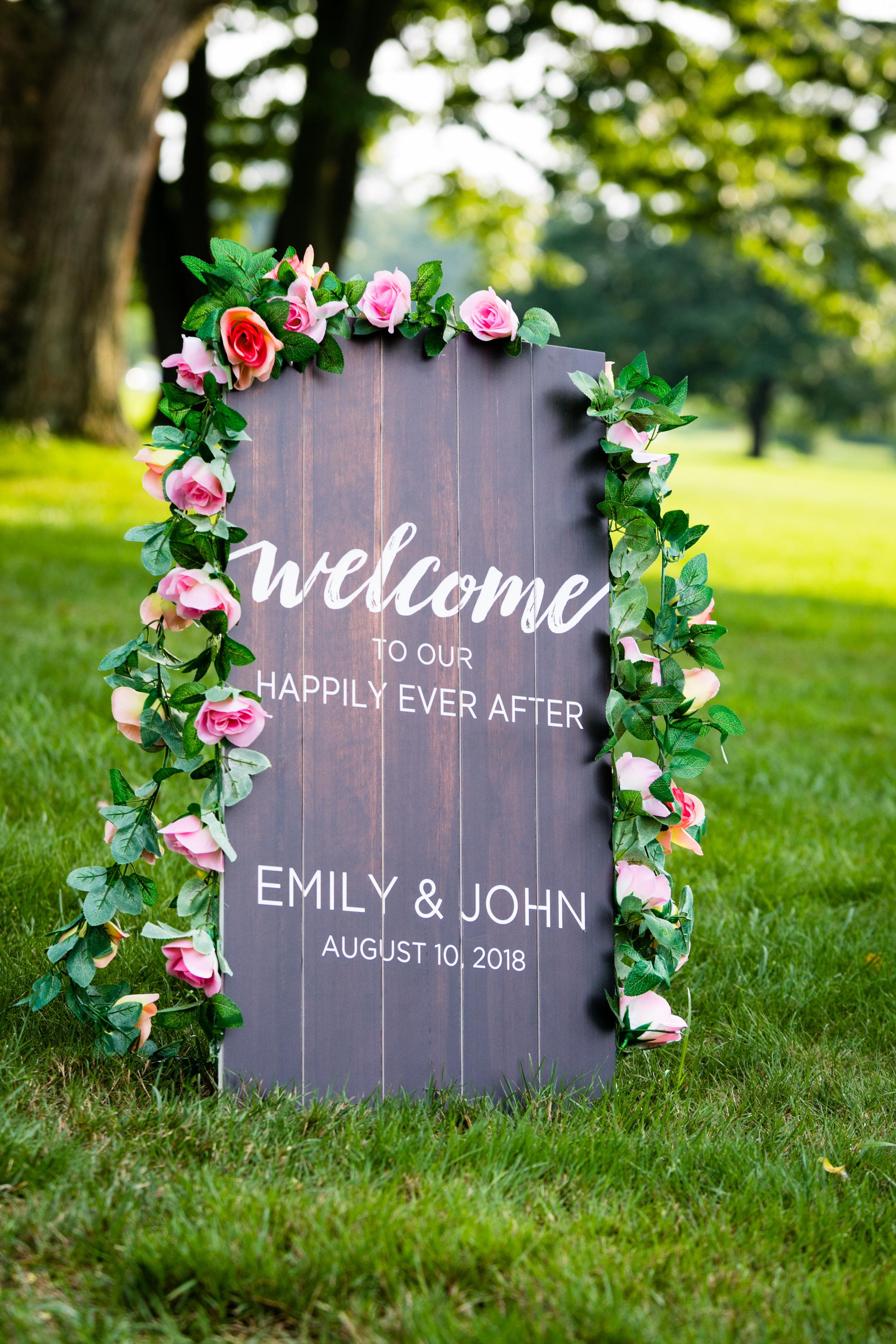 Emily and John - Ellis Preserve - 670.jpg