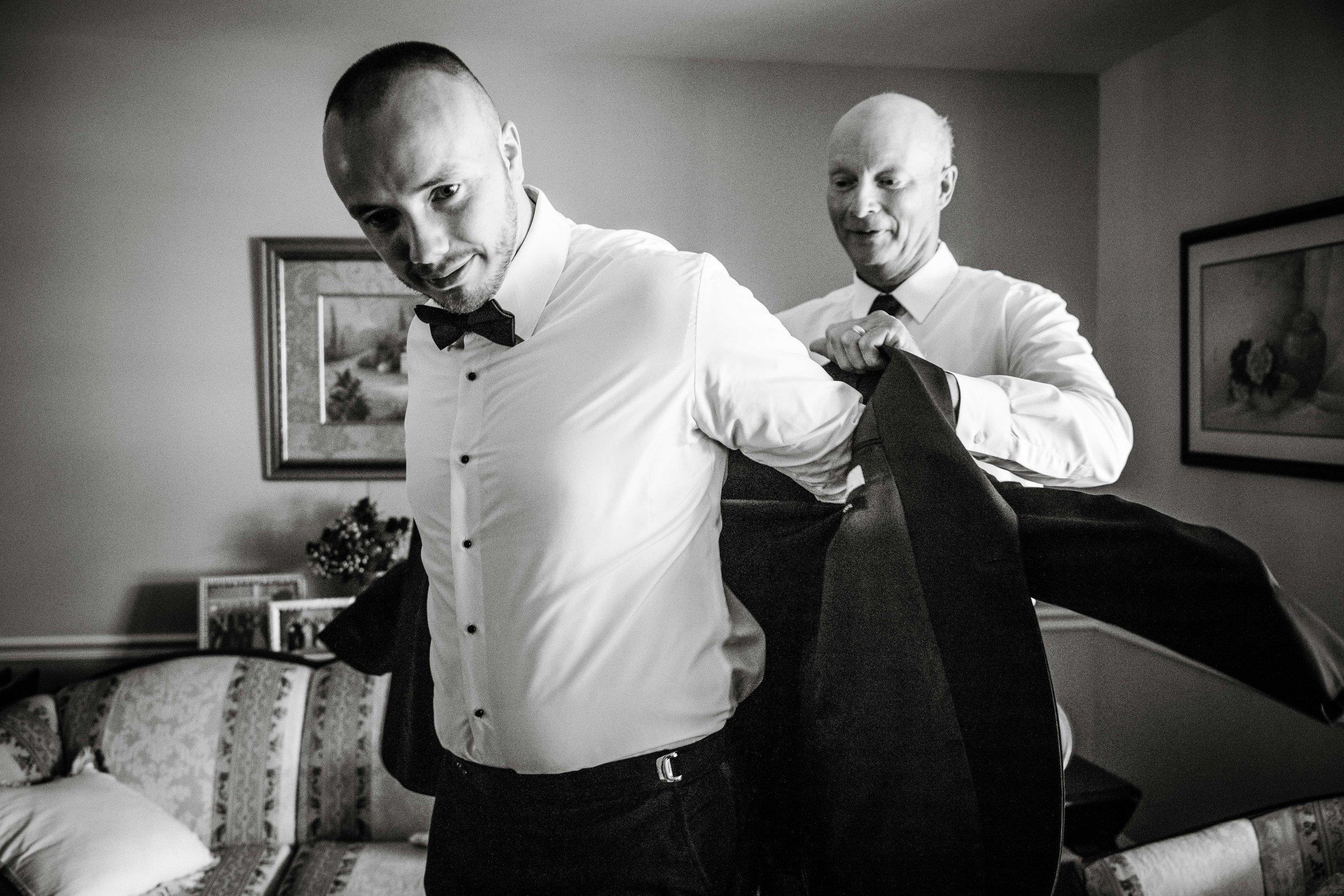 Sam and Mikes Wedding Photos - Pen Ryn Estate - 067.jpg
