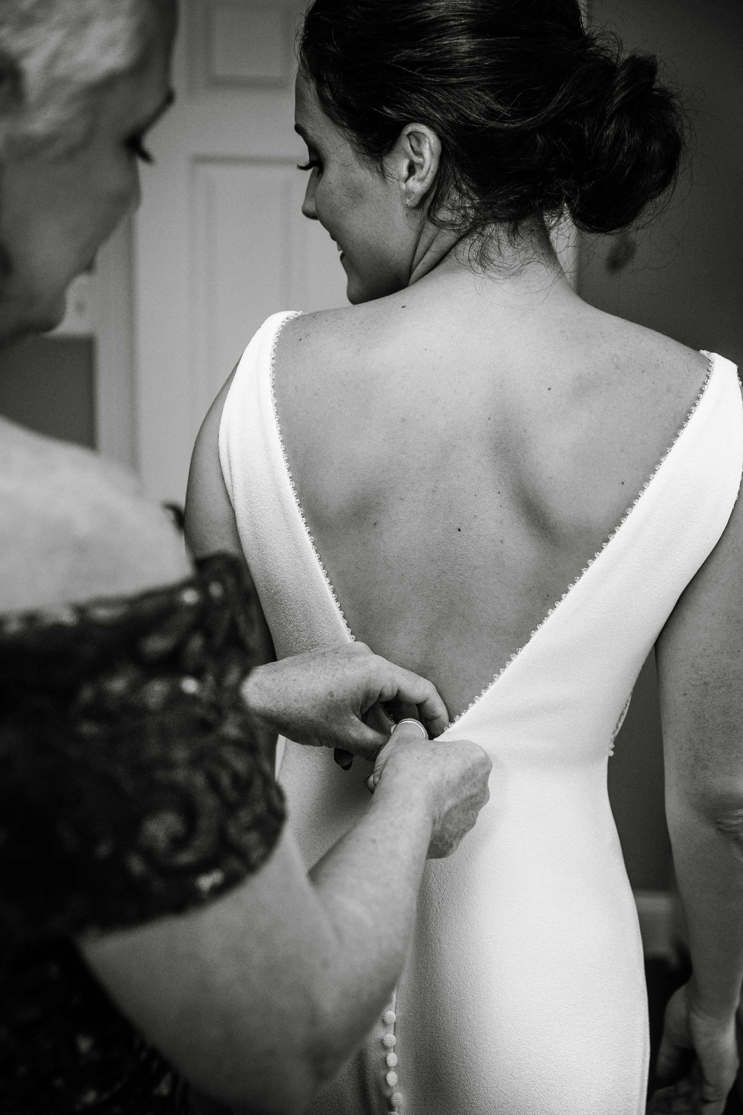 Sam and Mikes Wedding Photos - Pen Ryn Estate - 182.jpg