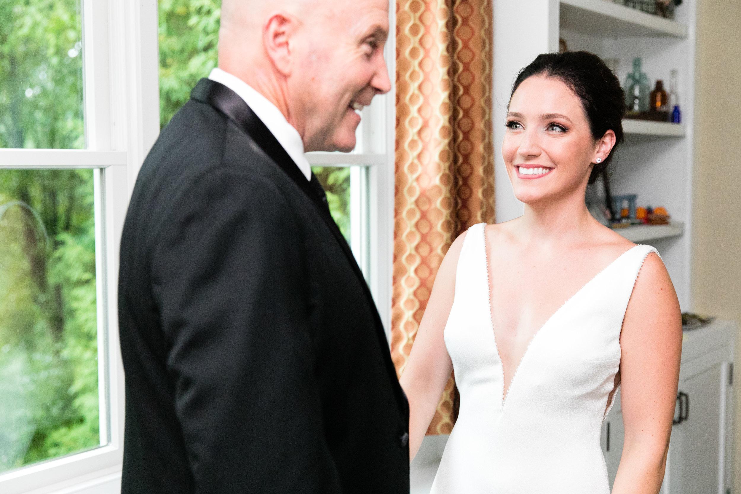 Sam and Mikes Wedding Photos - Pen Ryn Estate - 201.jpg