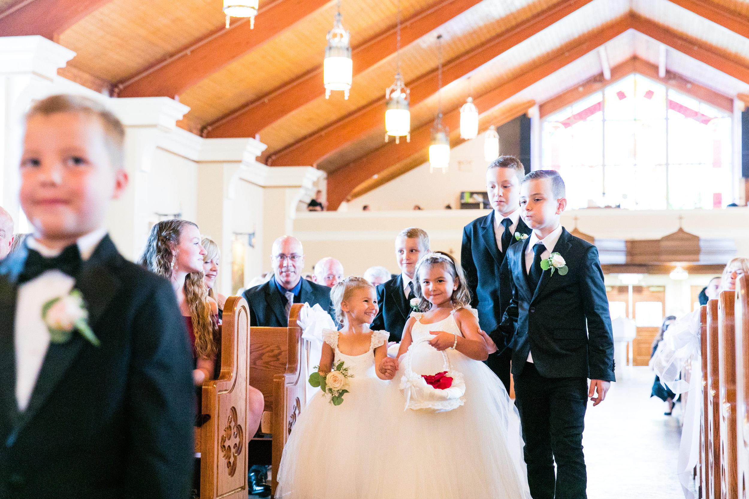 Sam and Mikes Wedding Photos - Pen Ryn Estate - 281.jpg