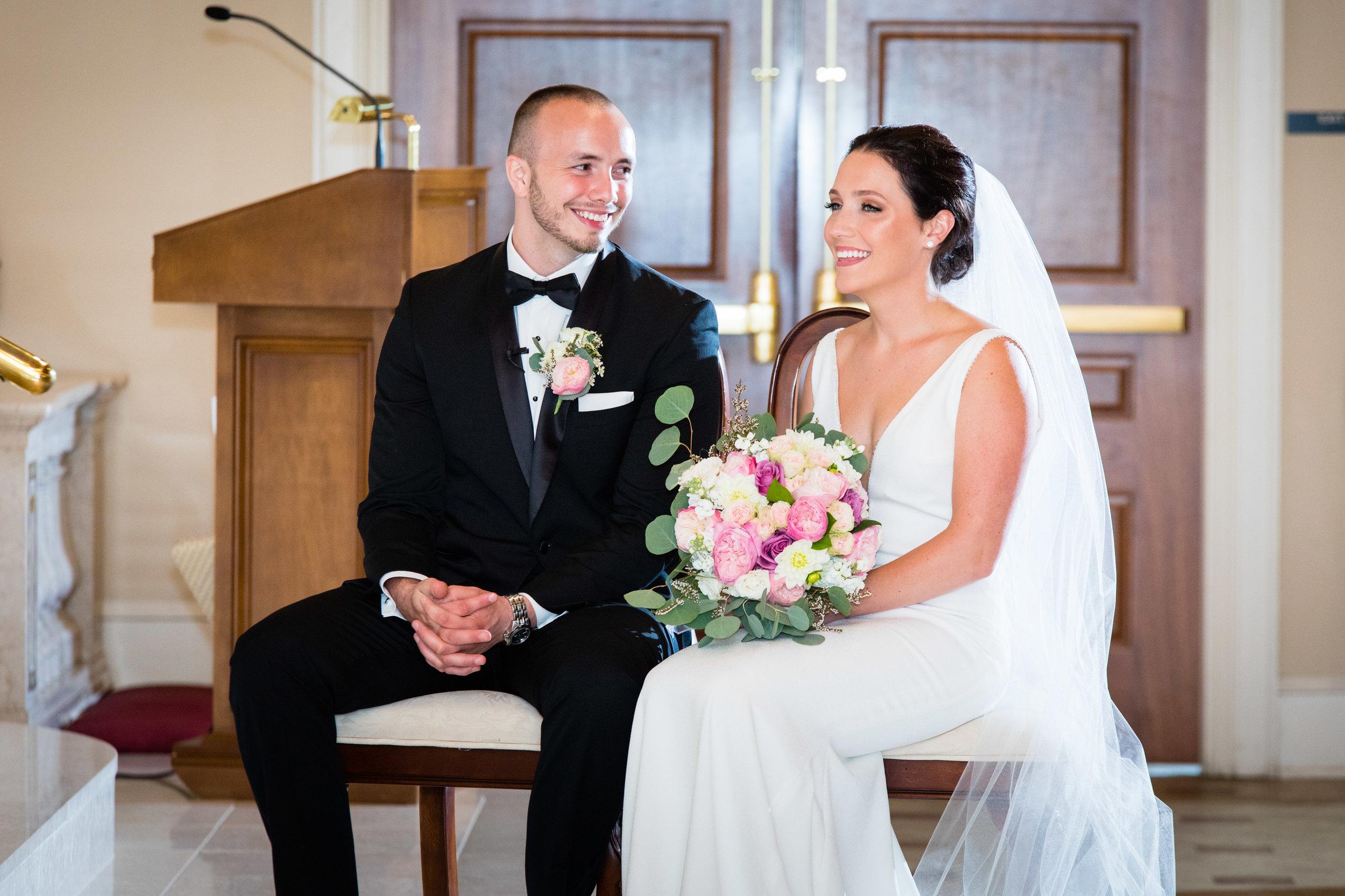 Sam and Mikes Wedding Photos - Pen Ryn Estate - 315.jpg