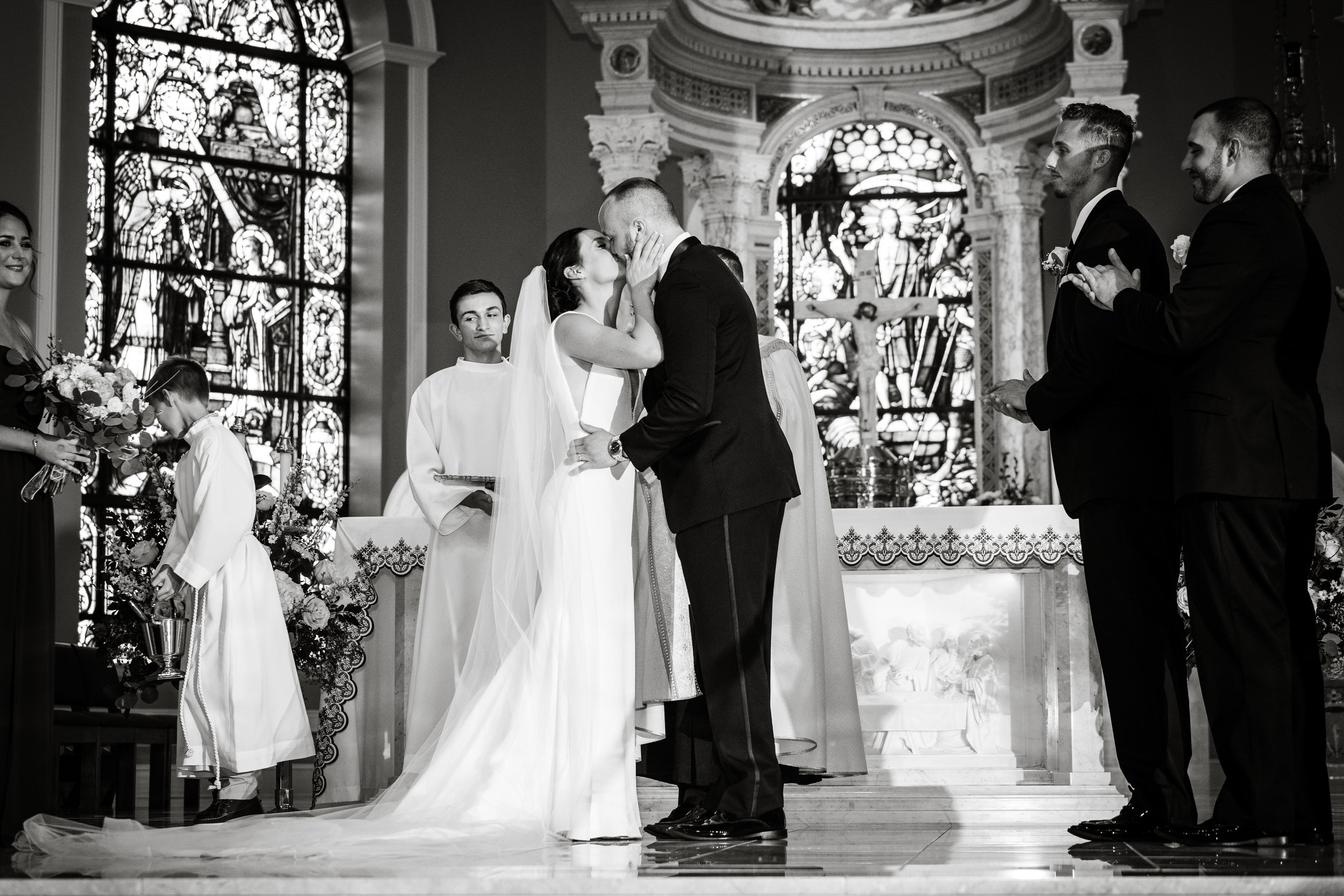 Sam and Mikes Wedding Photos - Pen Ryn Estate - 350.jpg