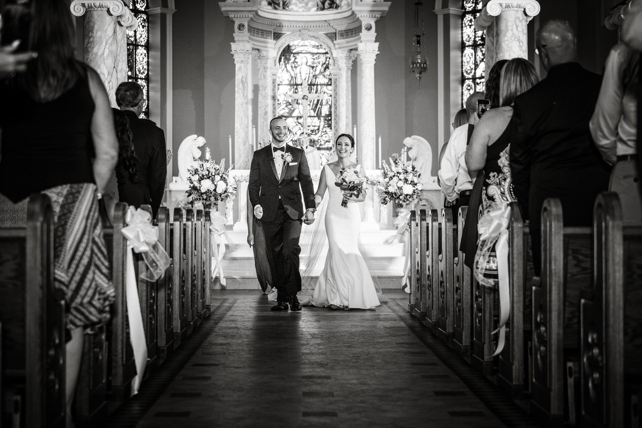 Sam and Mikes Wedding Photos - Pen Ryn Estate - 384.jpg