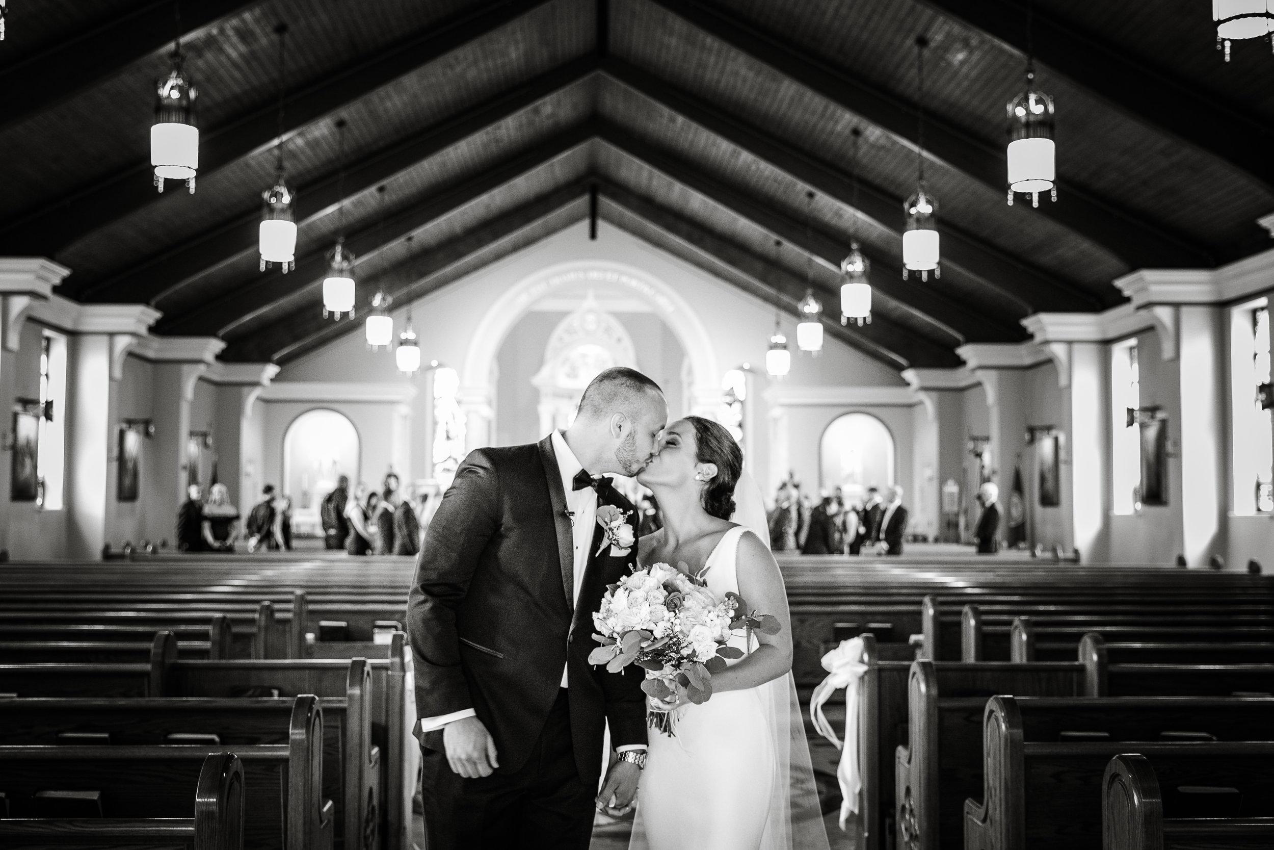 Sam and Mikes Wedding Photos - Pen Ryn Estate - 397.jpg
