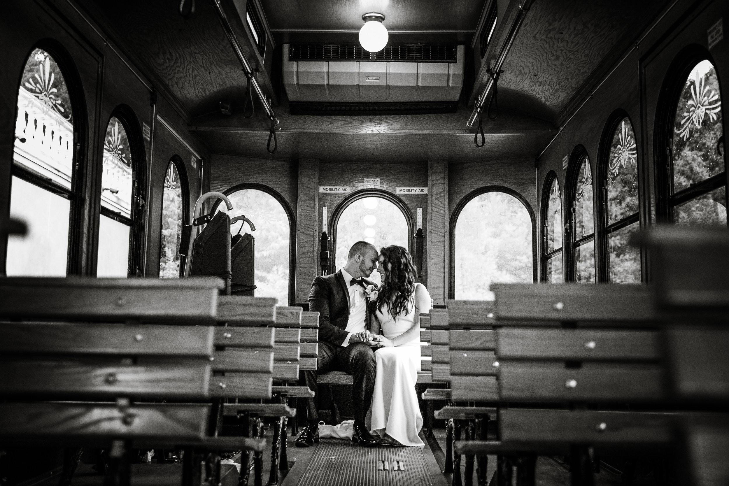 Sam and Mikes Wedding Photos - Pen Ryn Estate - 487.jpg