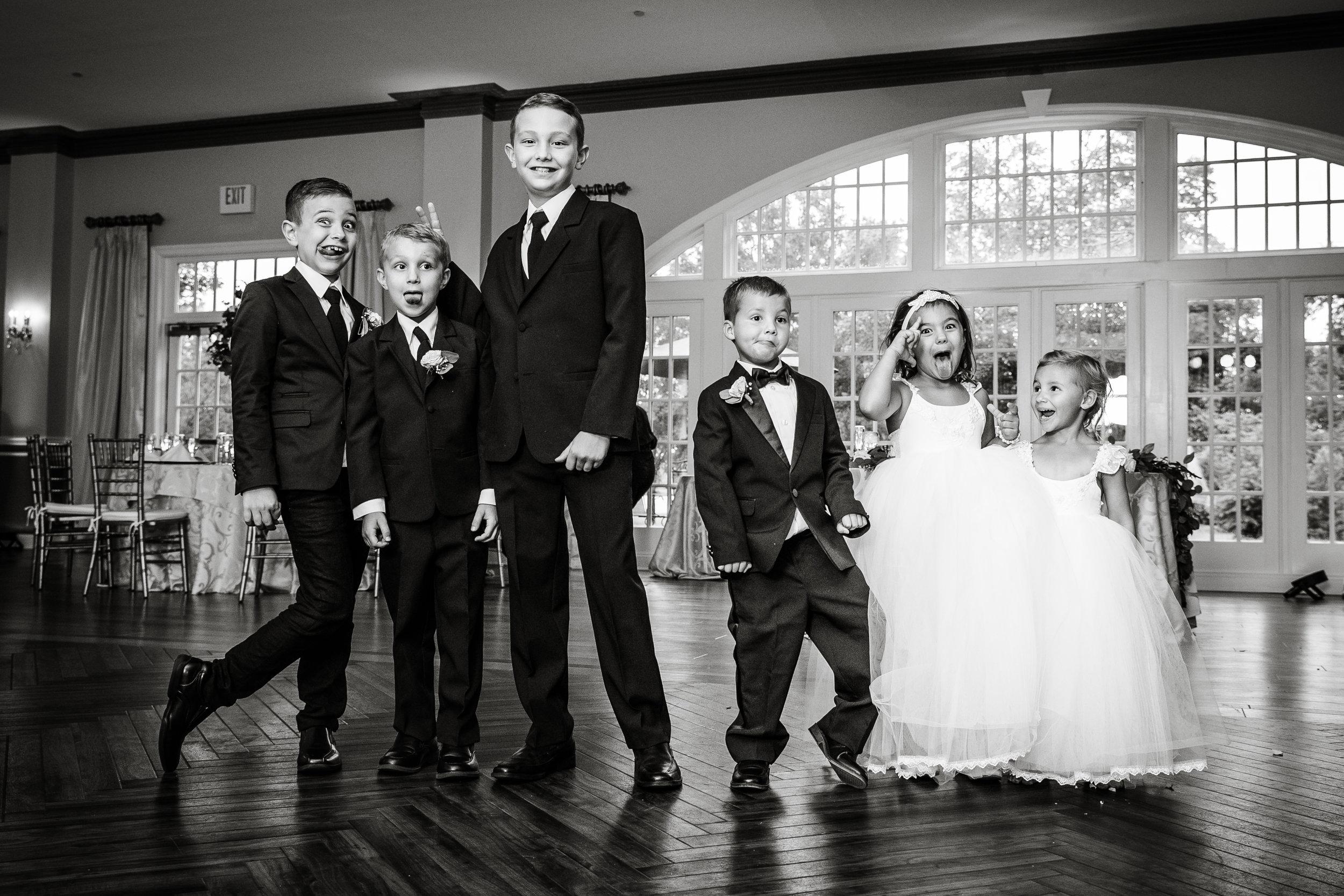 Sam and Mikes Wedding Photos - Pen Ryn Estate - 532.jpg