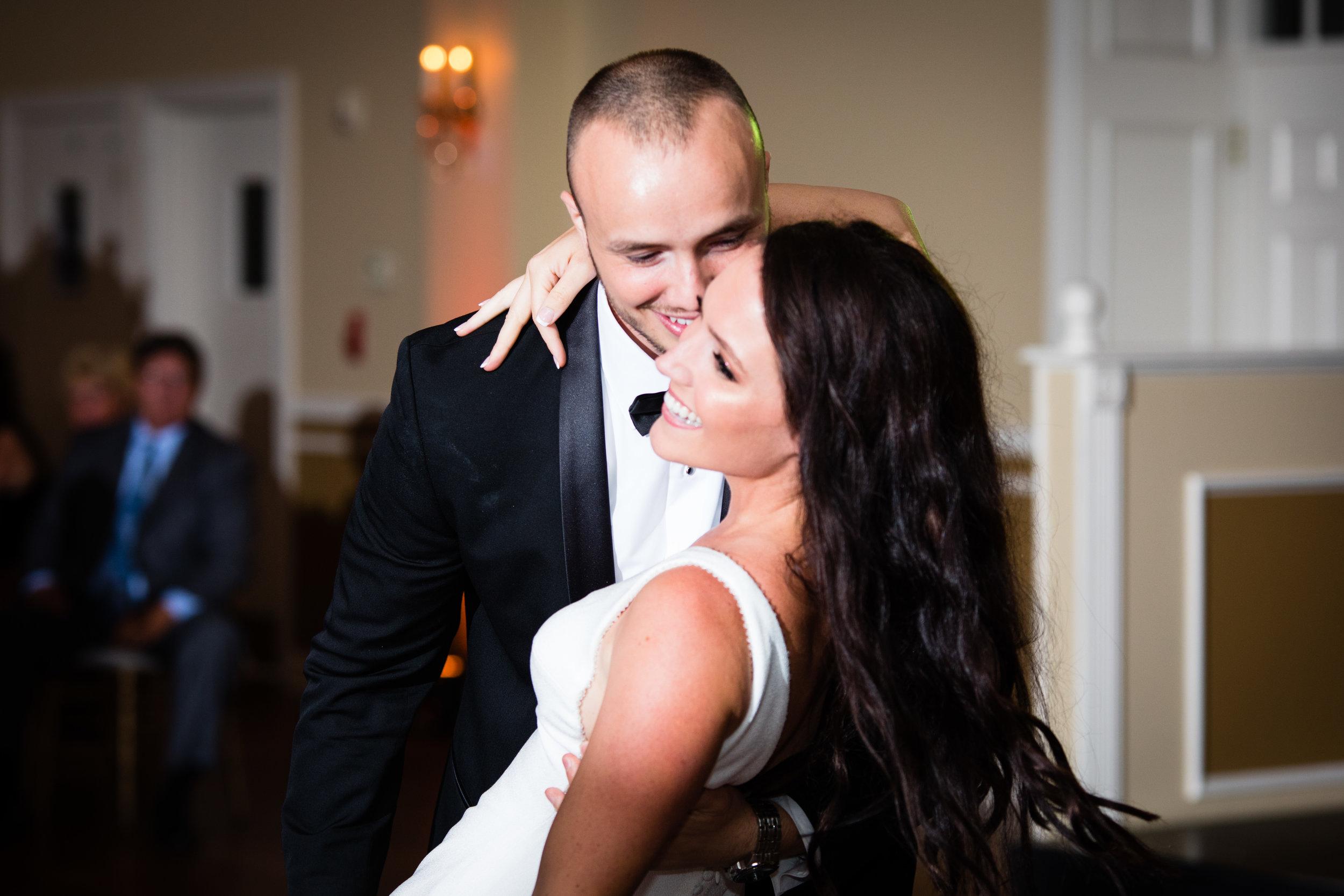 Sam and Mikes Wedding Photos - Pen Ryn Estate - 771.jpg