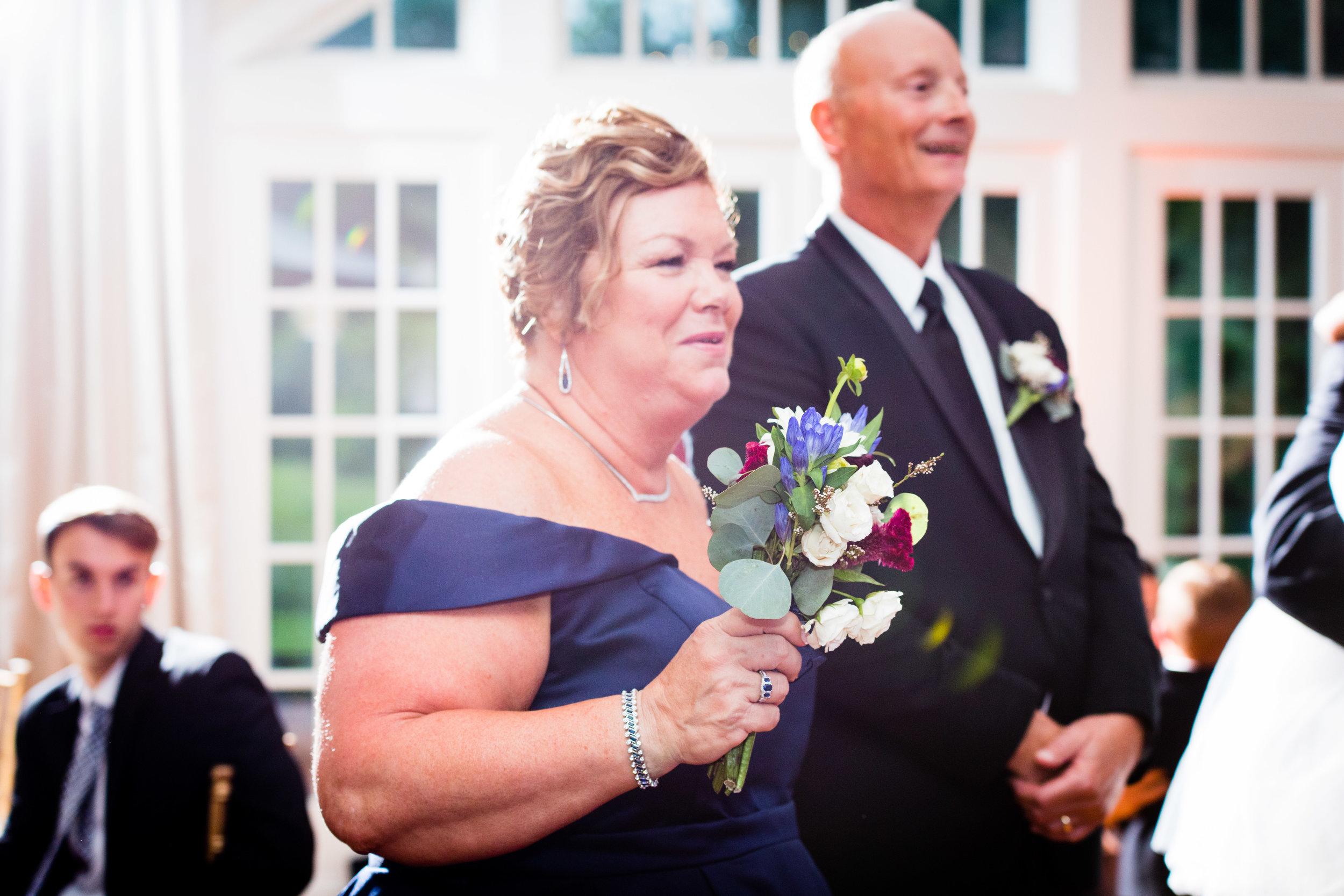 Sam and Mikes Wedding Photos - Pen Ryn Estate - 773.jpg