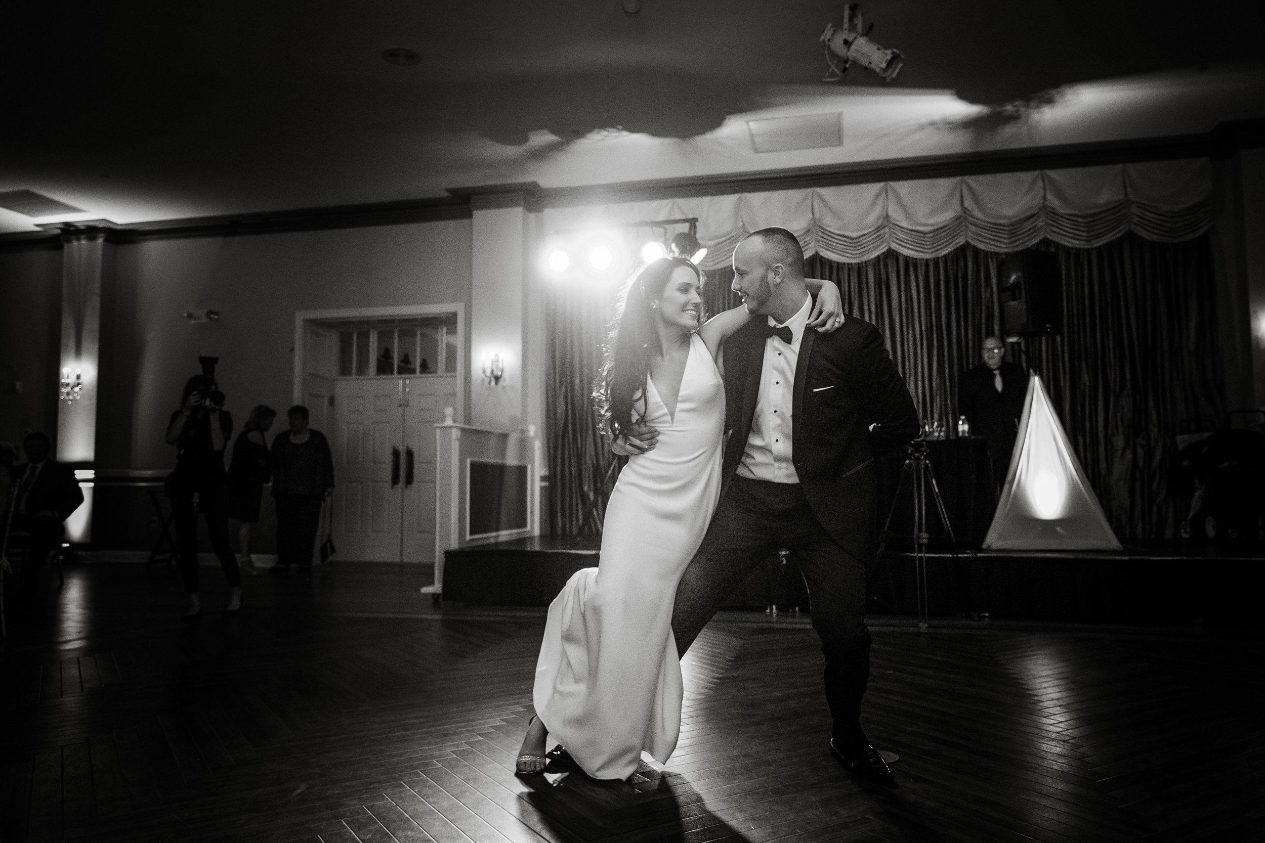 Sam and Mikes Wedding Photos - Pen Ryn Estate - 815.jpg