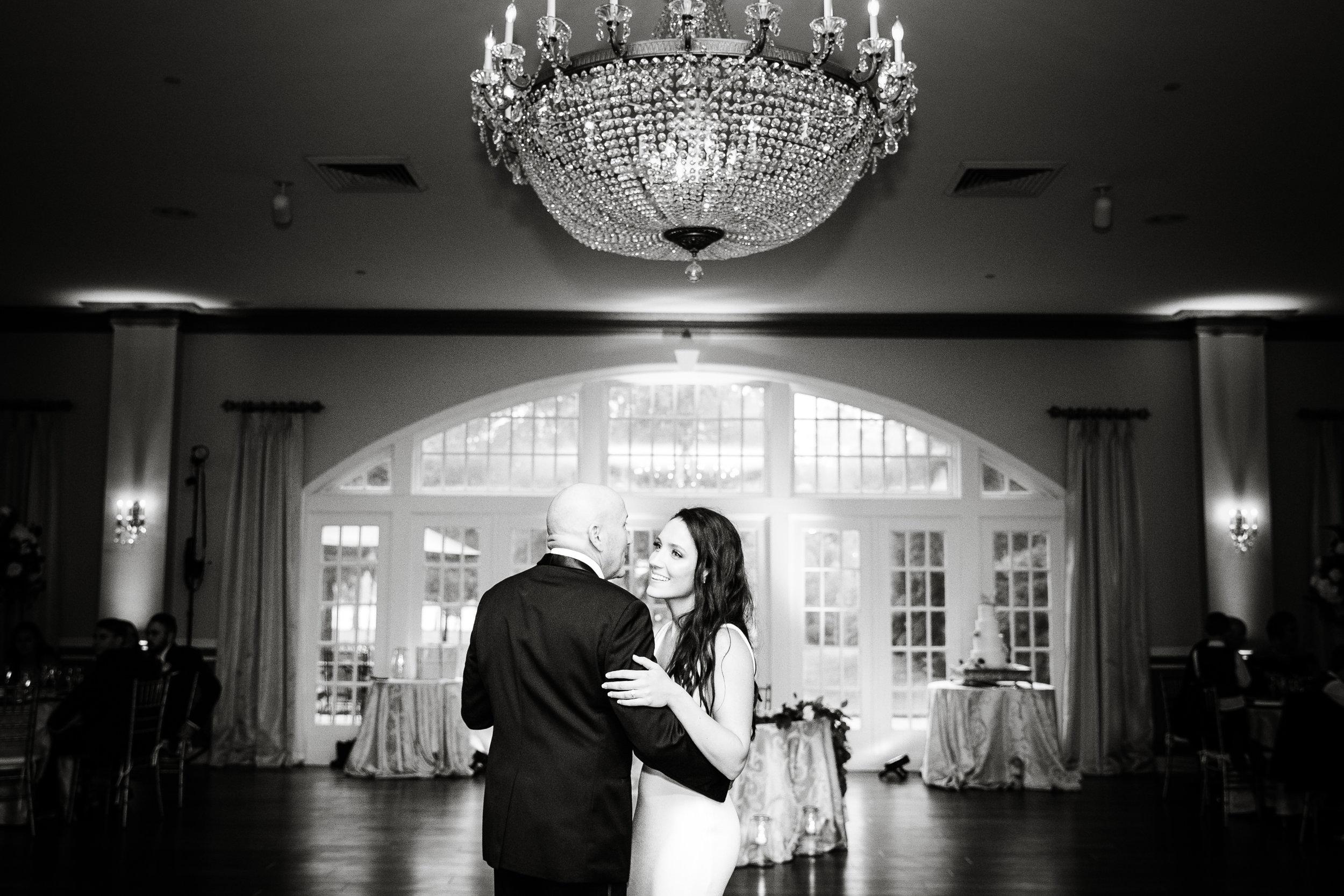 Sam and Mikes Wedding Photos - Pen Ryn Estate - 896.jpg
