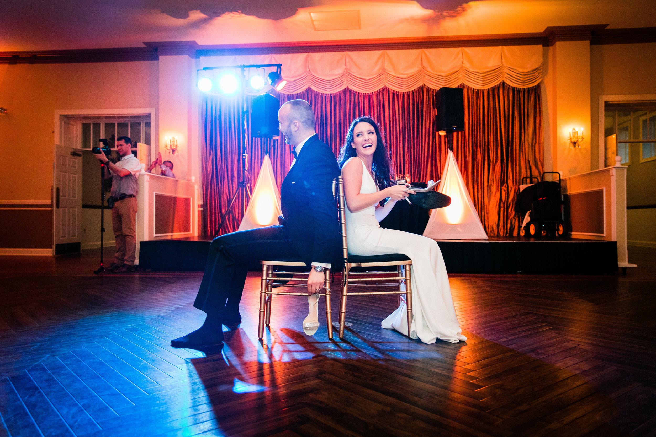 Sam and Mikes Wedding Photos - Pen Ryn Estate - 931.jpg