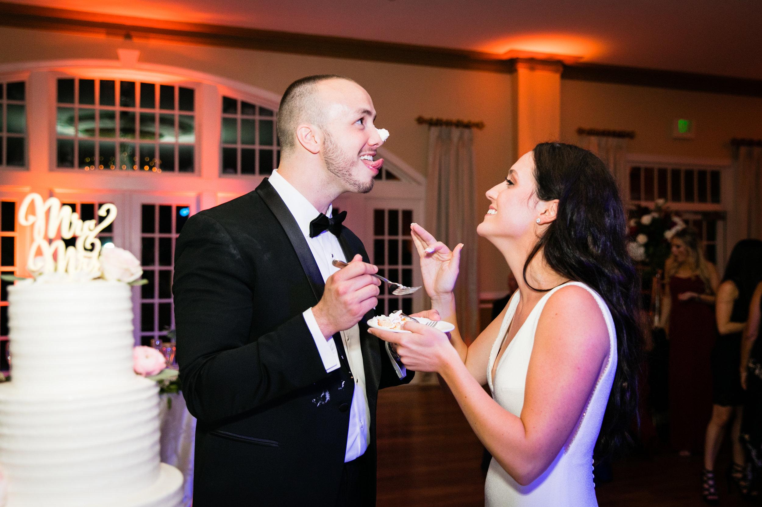Sam and Mikes Wedding Photos - Pen Ryn Estate - 991.jpg