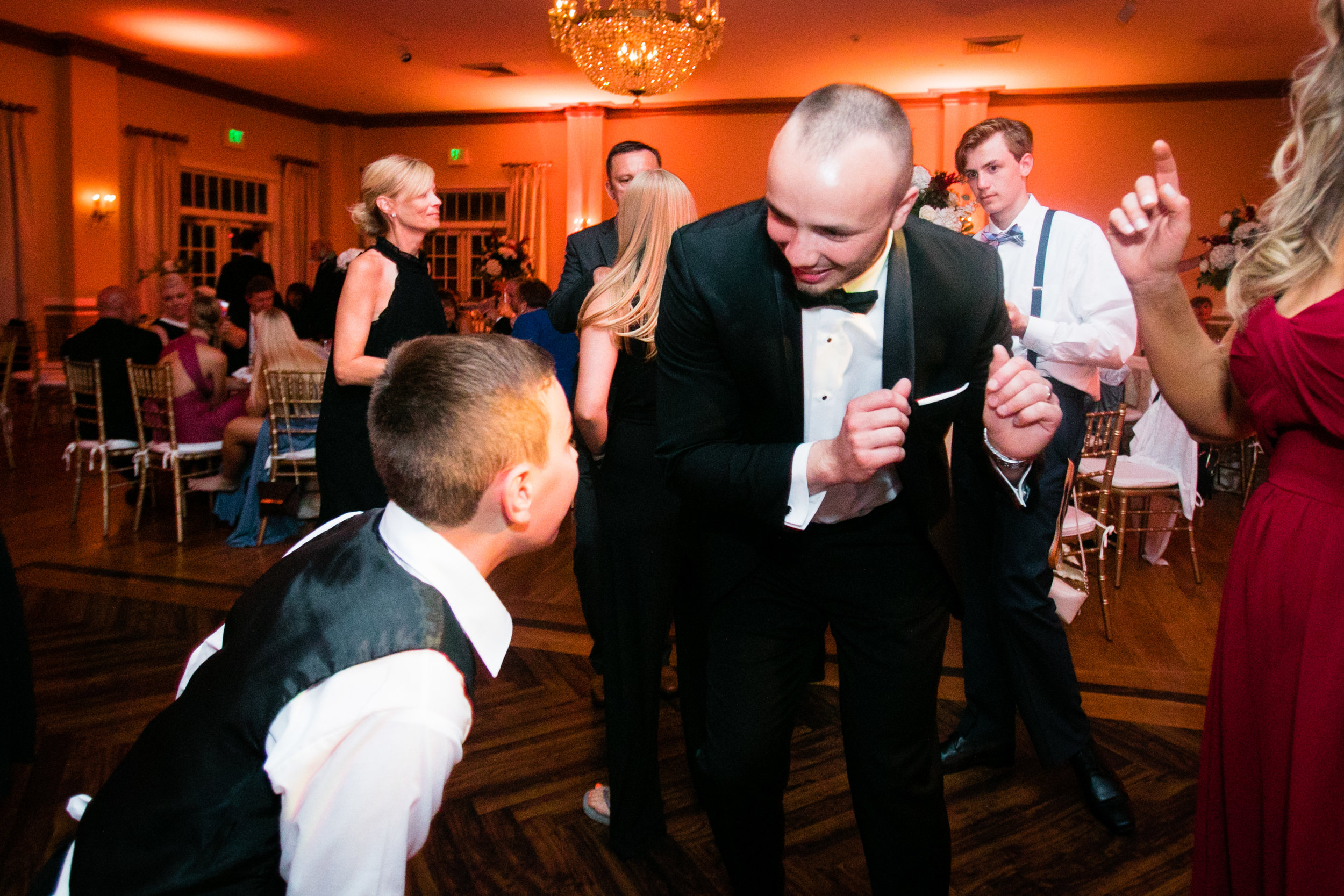 Sam and Mikes Wedding Photos - Pen Ryn Estate - 1008.jpg