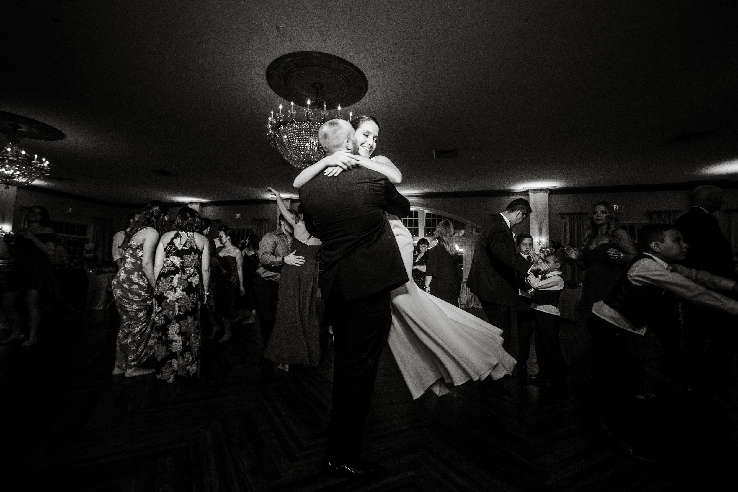 Sam and Mikes Wedding Photos - Pen Ryn Estate - 1034.jpg