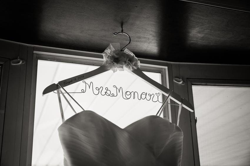 Northampton Country Club Wedding - 001.jpg