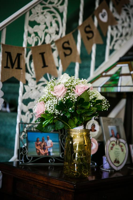 Northampton Country Club Wedding - 002.jpg