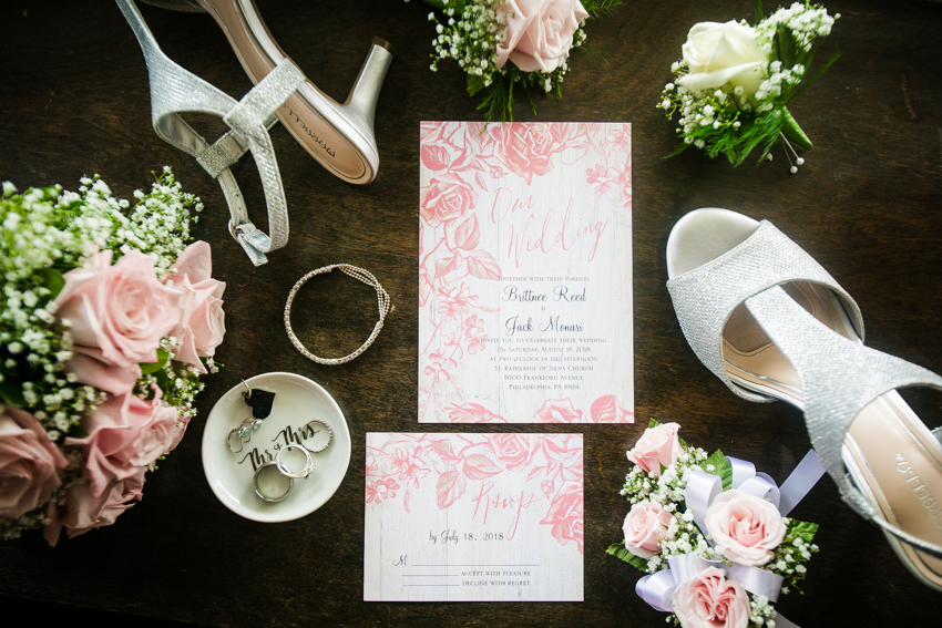 Northampton Country Club Wedding - 004.jpg