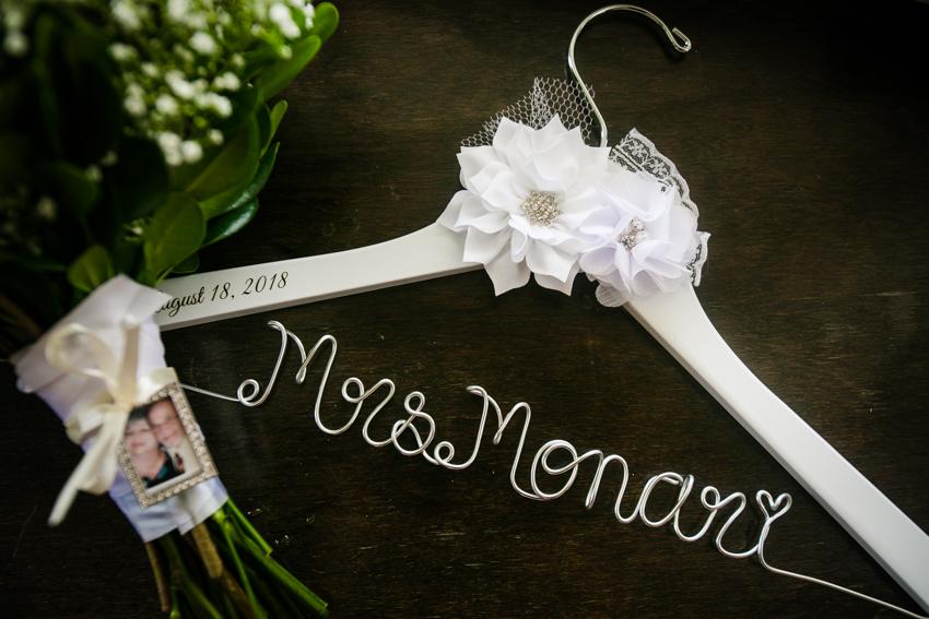 Northampton Country Club Wedding - 005.jpg