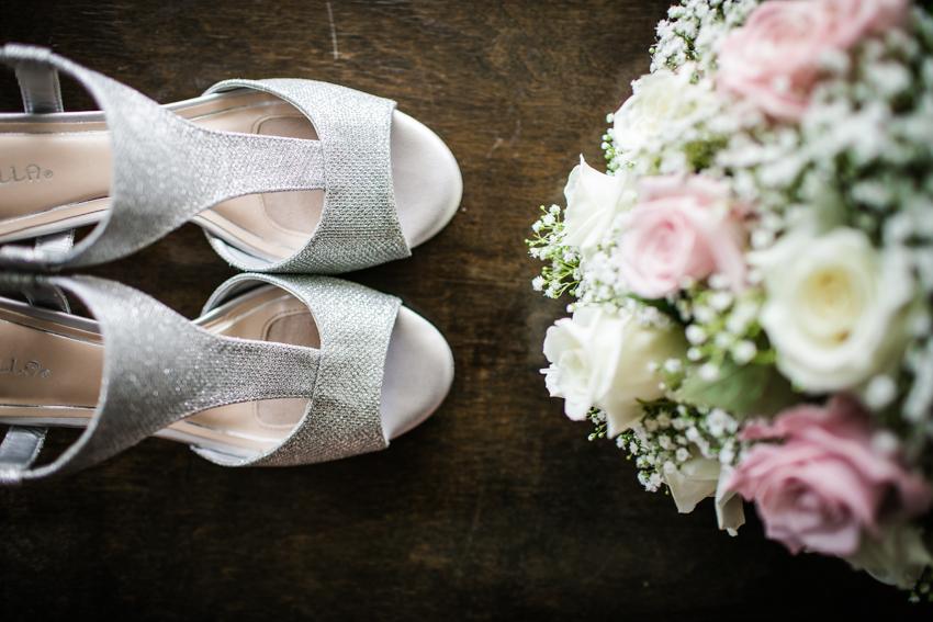 Northampton Country Club Wedding - 008.jpg