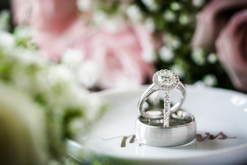 Northampton Country Club Wedding - 009.jpg