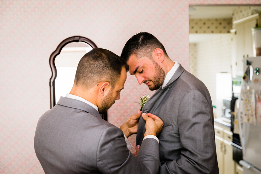 Northampton Country Club Wedding - 013.jpg
