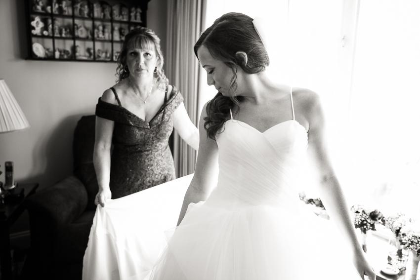 Northampton Country Club Wedding - 015.jpg
