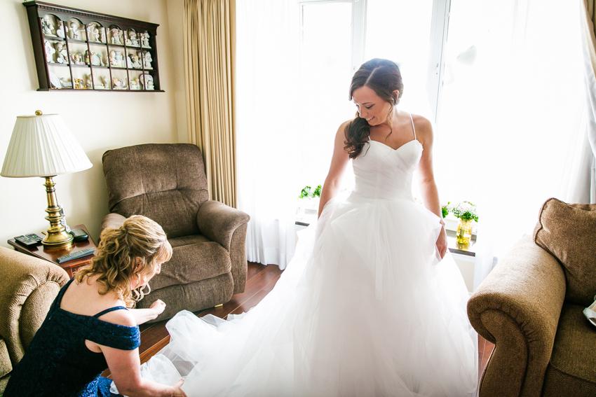 Northampton Country Club Wedding - 016.jpg